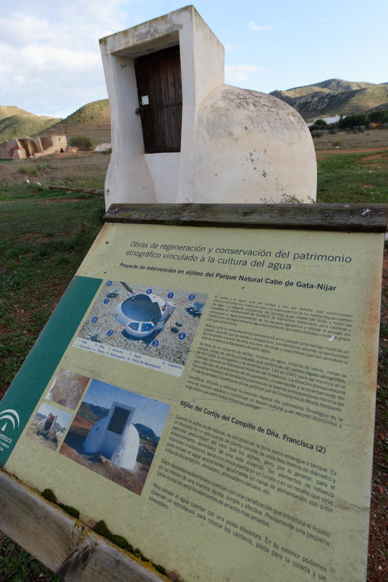 171212-Los Albaricoques (36) (Cabo de Gata-Andalousie)