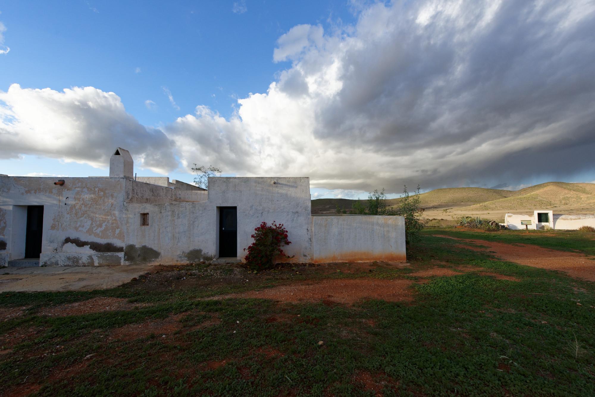 171212-Los Albaricoques (37) (Cabo de Gata-Andalousie)