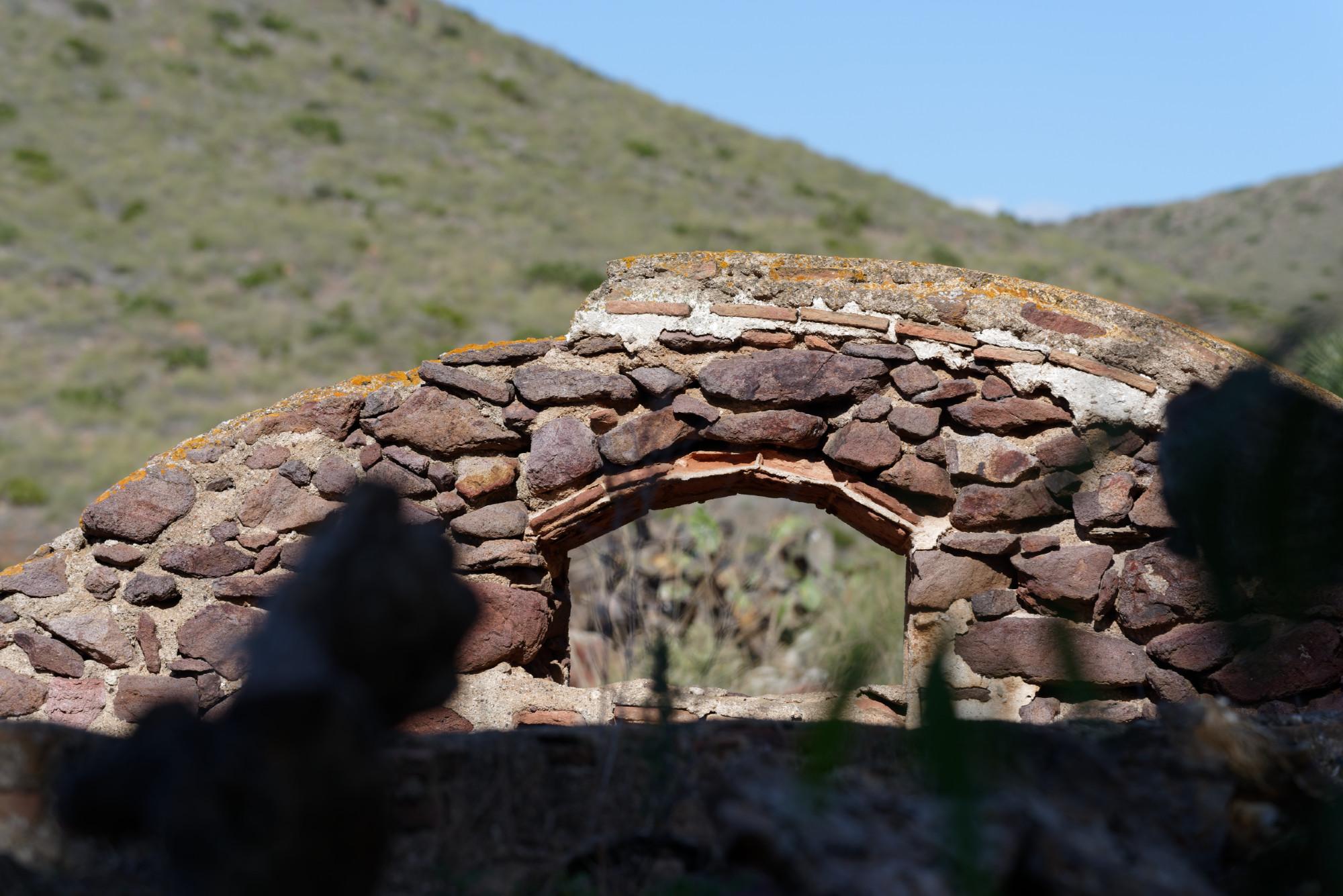 171212-Marche La Boca de los Frailes vers Cerro de Limones (22) (Cabo de Gata-Andalousie)
