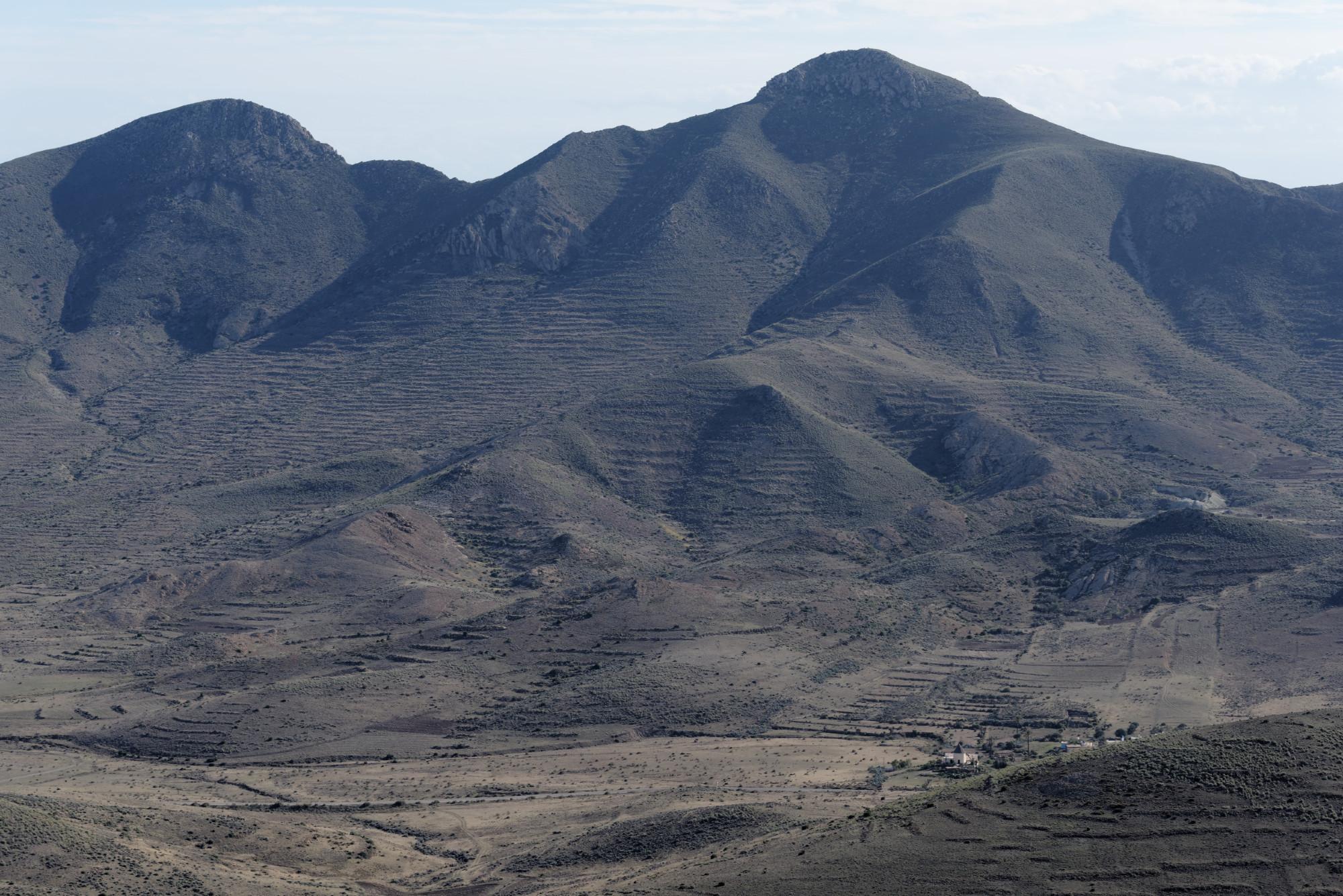 171212-Marche La Boca de los Frailes vers Cerro de Limones (54) (Cabo de Gata-Andalousie)