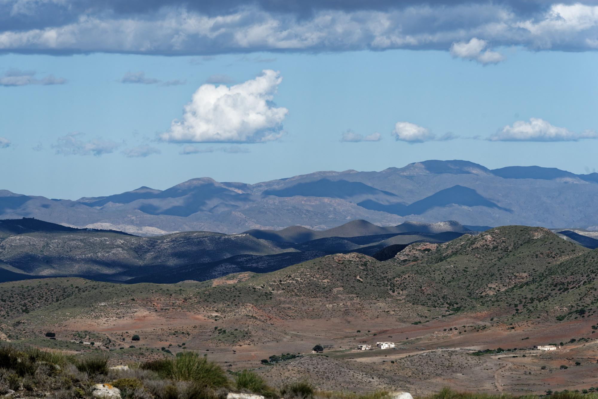 171212-Marche La Boca de los Frailes vers Cerro de Limones (58) (Cabo de Gata-Andalousie)