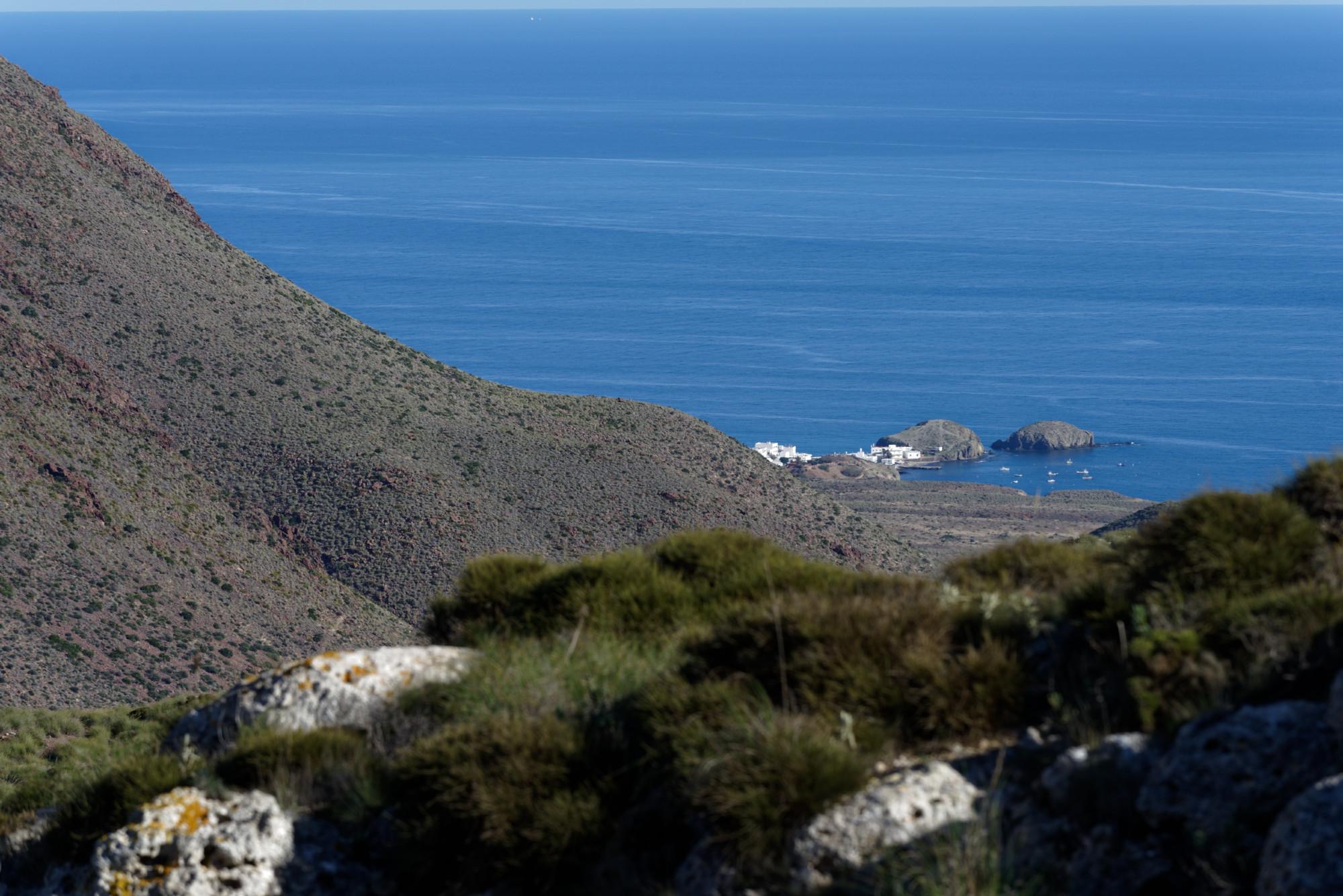 171212-Marche La Boca de los Frailes vers Cerro de Limones (59) (Cabo de Gata-Andalousie)