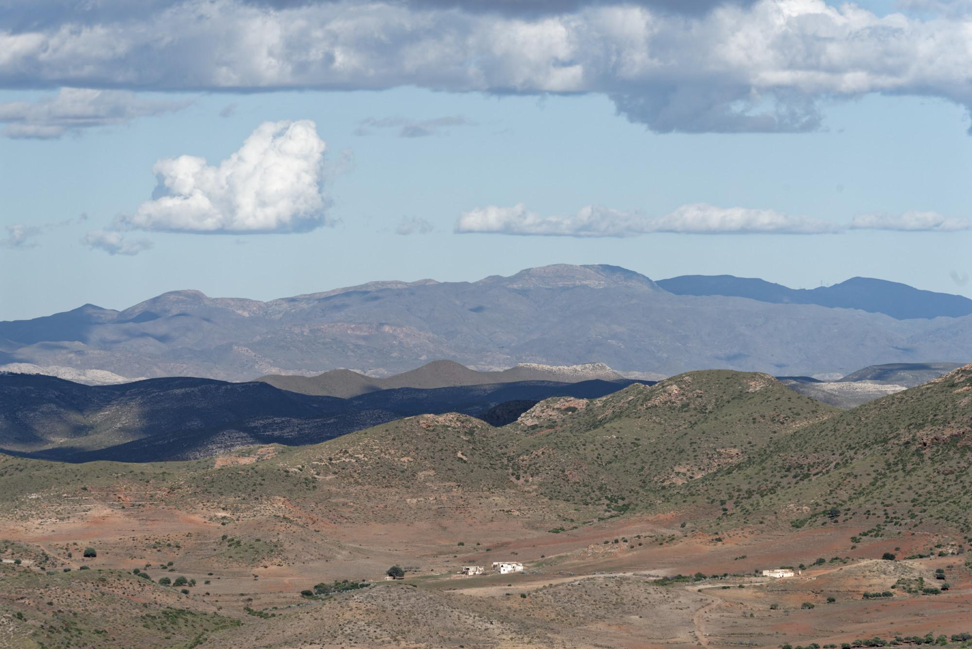 171212-Marche La Boca de los Frailes vers Cerro de Limones (62) (Cabo de Gata-Andalousie)