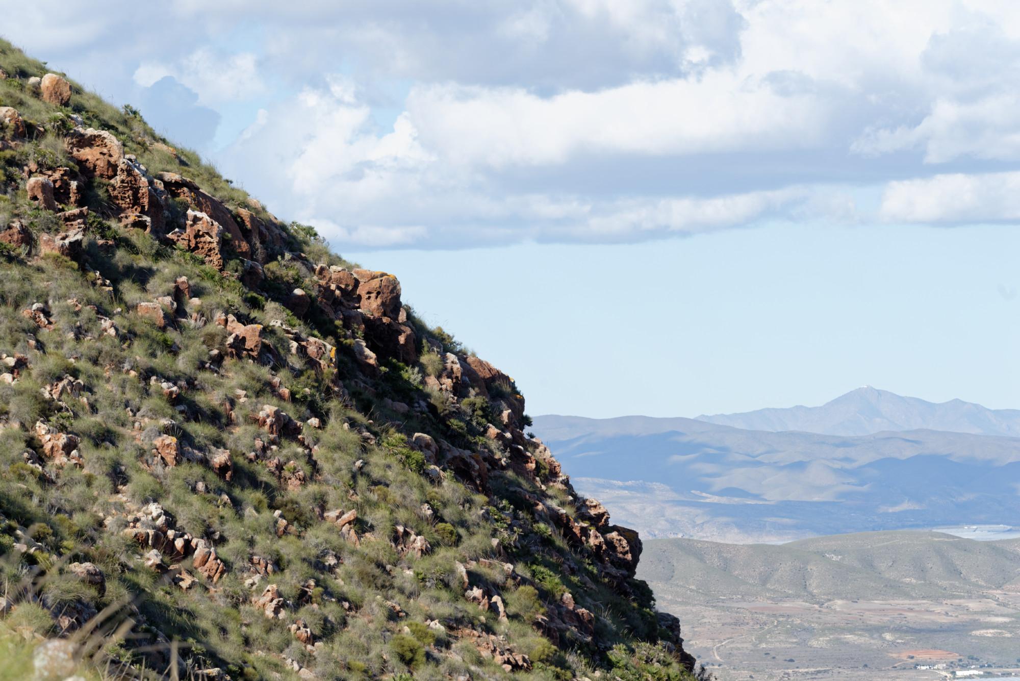 171212-Marche La Boca de los Frailes vers Cerro de Limones (63) (Cabo de Gata-Andalousie)