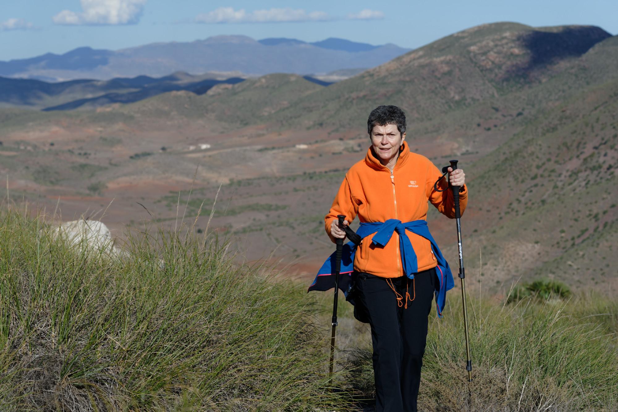 171212-Marche La Boca de los Frailes vers Cerro de Limones (66) (Cabo de Gata-Andalousie)