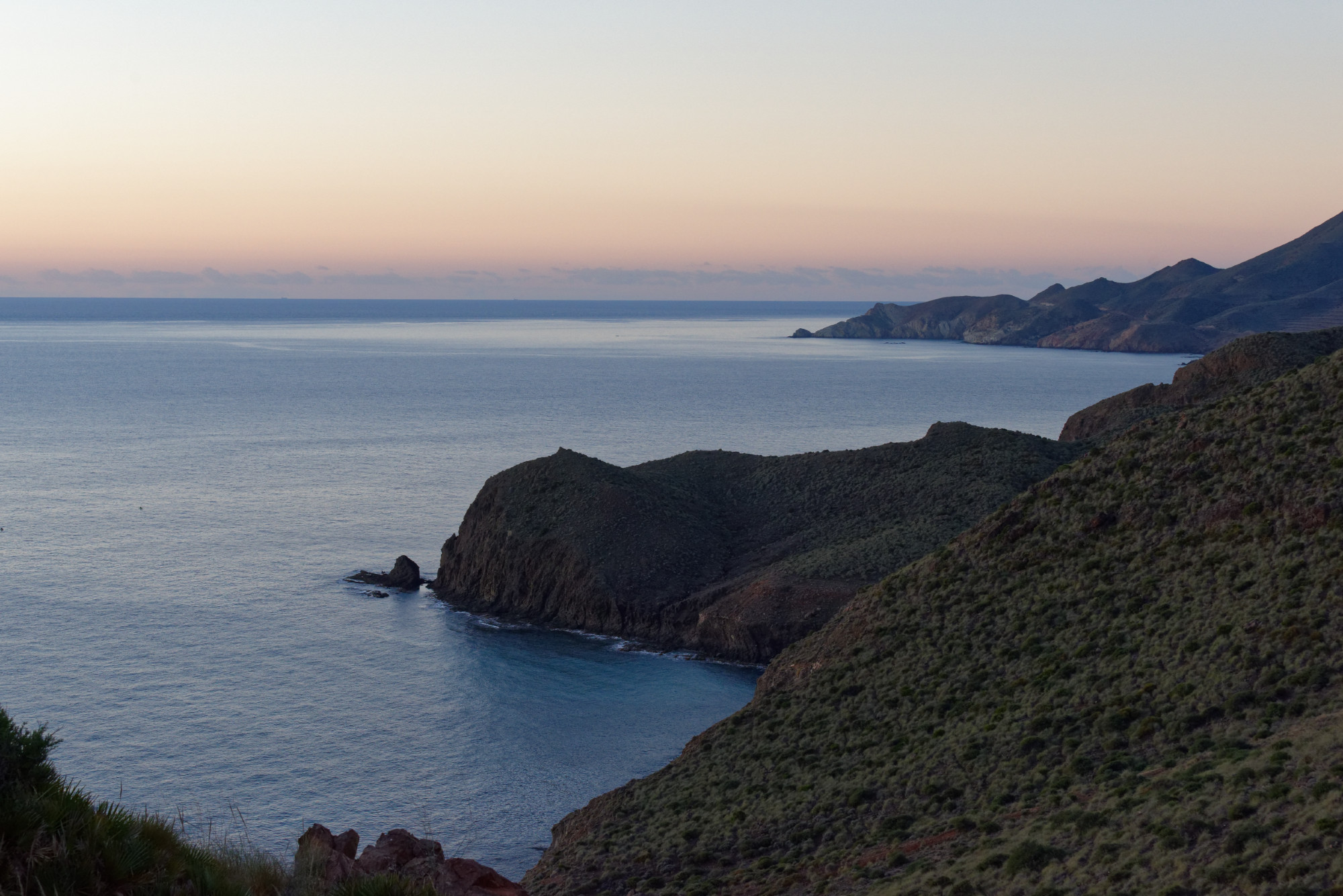 171213-La Isleta del Moro (10) (Cabo de Gata-Andalousie)