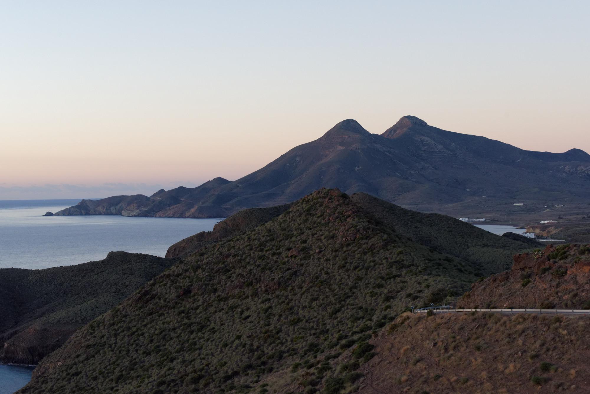 171213-La Isleta del Moro (11) (Cabo de Gata-Andalousie)