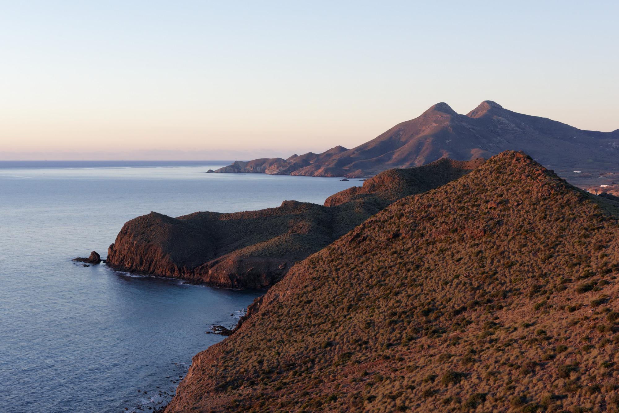 171213-La Isleta del Moro (16) (Cabo de Gata-Andalousie)