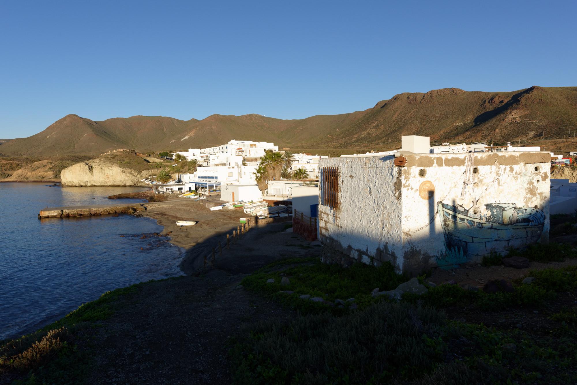 171213-La Isleta del Moro) (24) (Cabo de Gata-Andalousie)