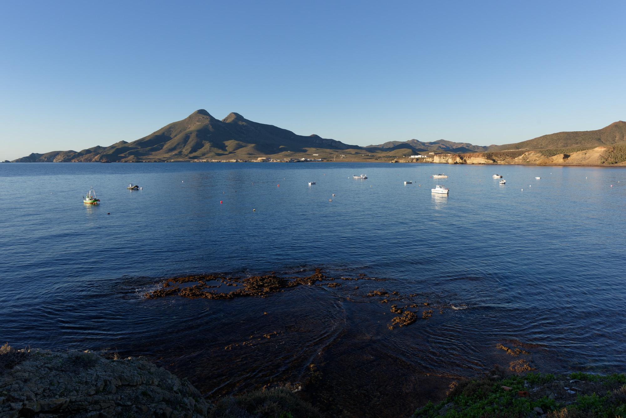 171213-La Isleta del Moro) (25) (Cabo de Gata-Andalousie)