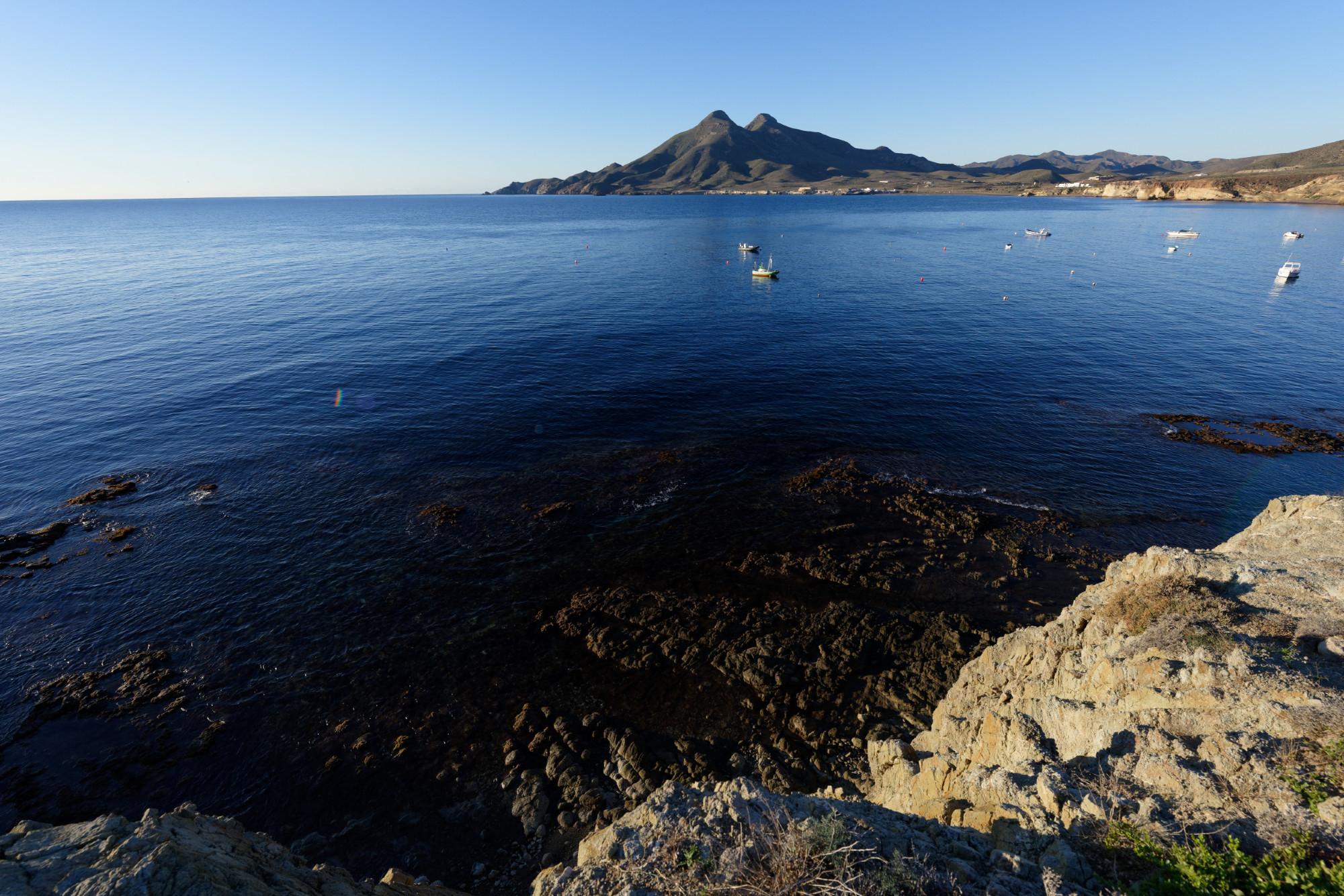 171213-La Isleta del Moro) (27) (Cabo de Gata-Andalousie)