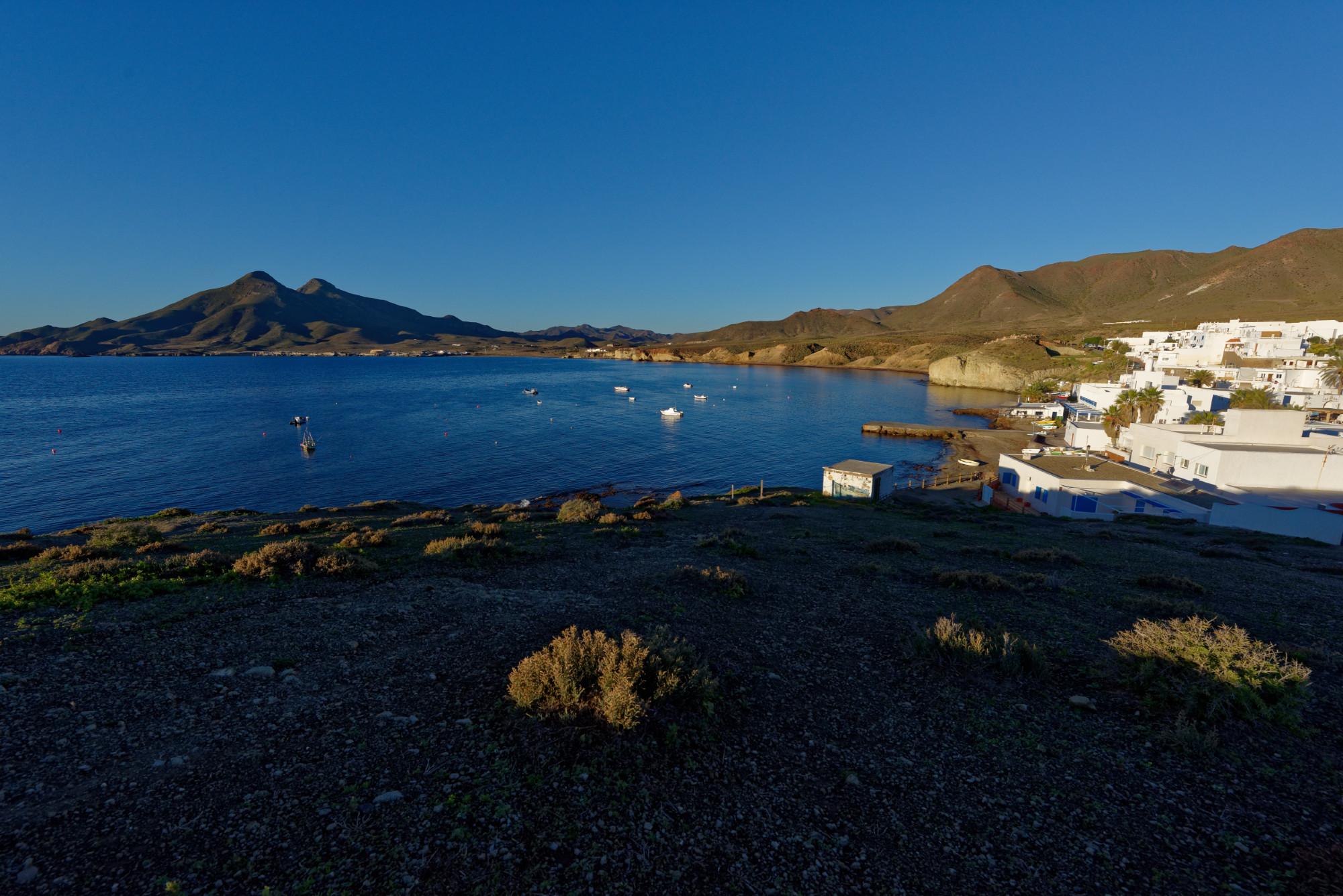 171213-La Isleta del Moro) (33) (Cabo de Gata-Andalousie)