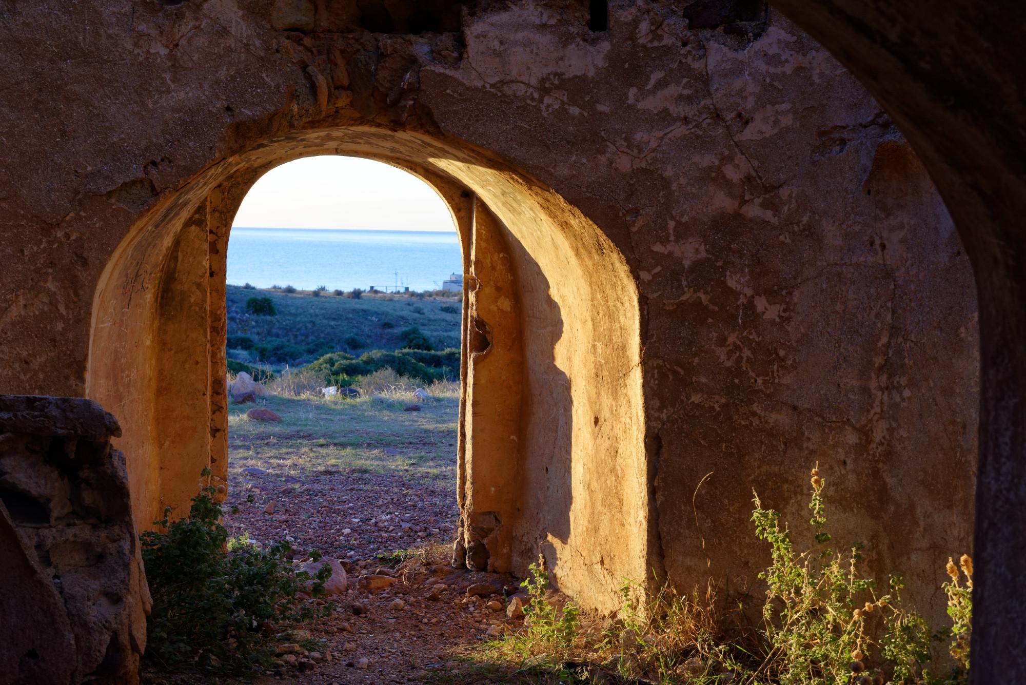 171213-Los Escullos (13) (Cabo de Gata-Andalousie)