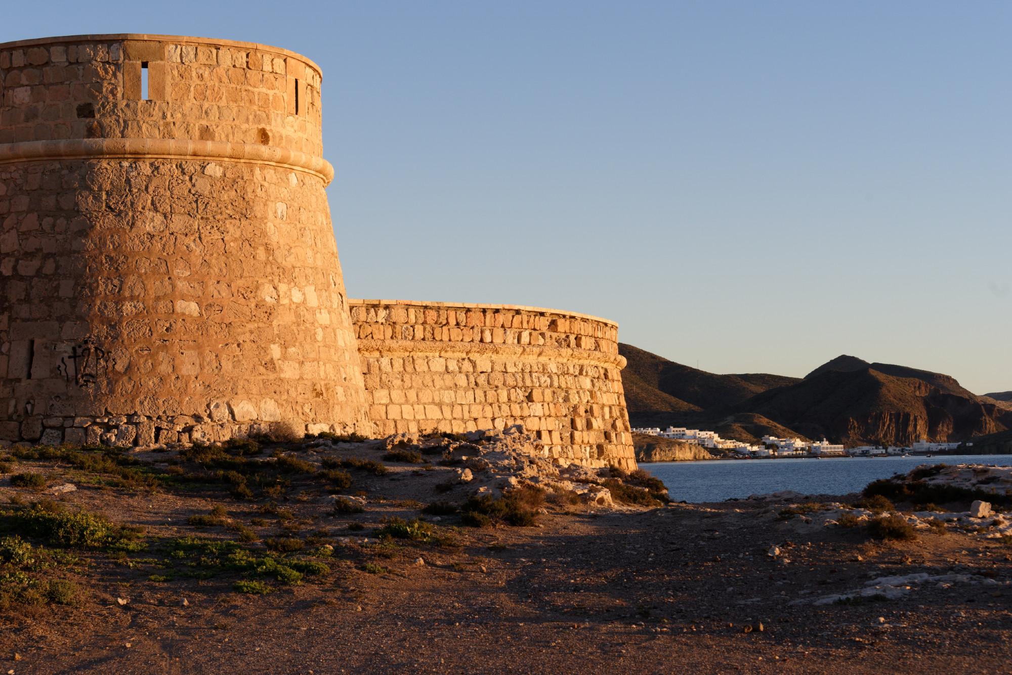 171213-Los Escullos (15) (Cabo de Gata-Andalousie)