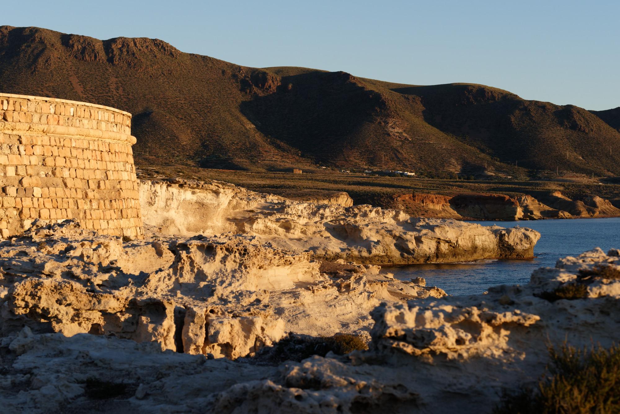 171213-Los Escullos (16) (Cabo de Gata-Andalousie)