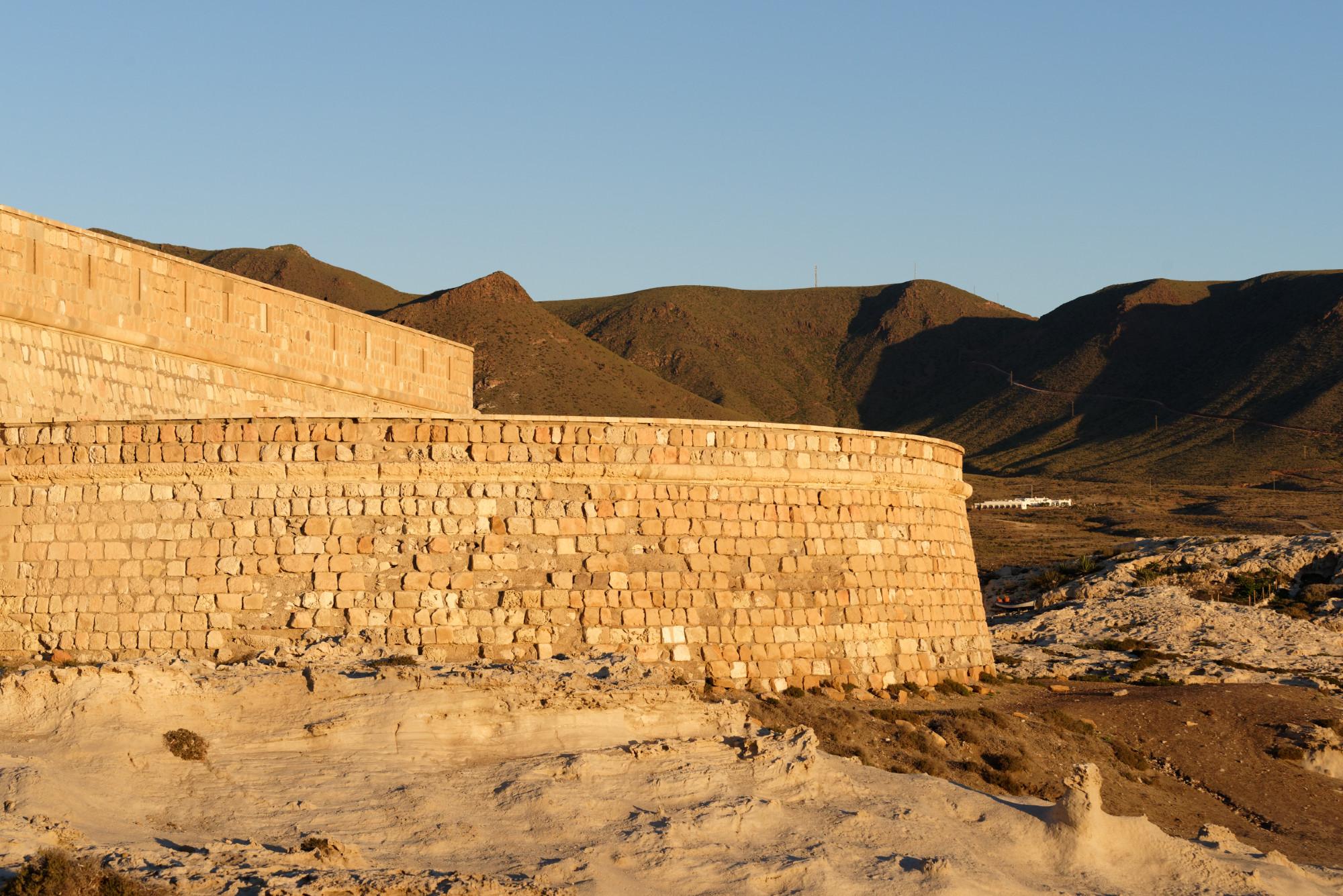 171213-Los Escullos (17) (Cabo de Gata-Andalousie)