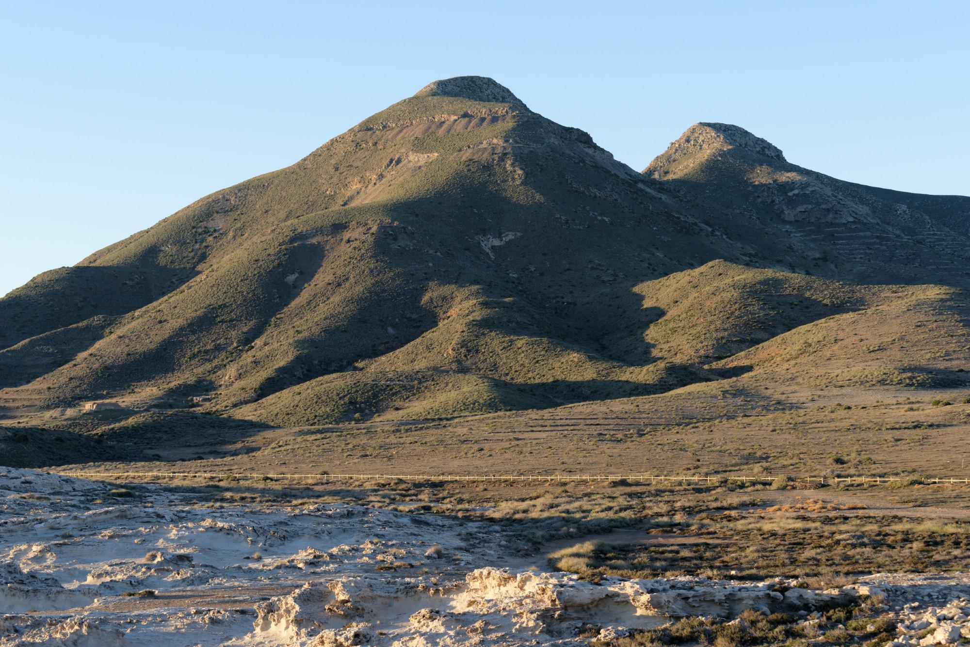 171213-Los Escullos (21) (Cabo de Gata-Andalousie)