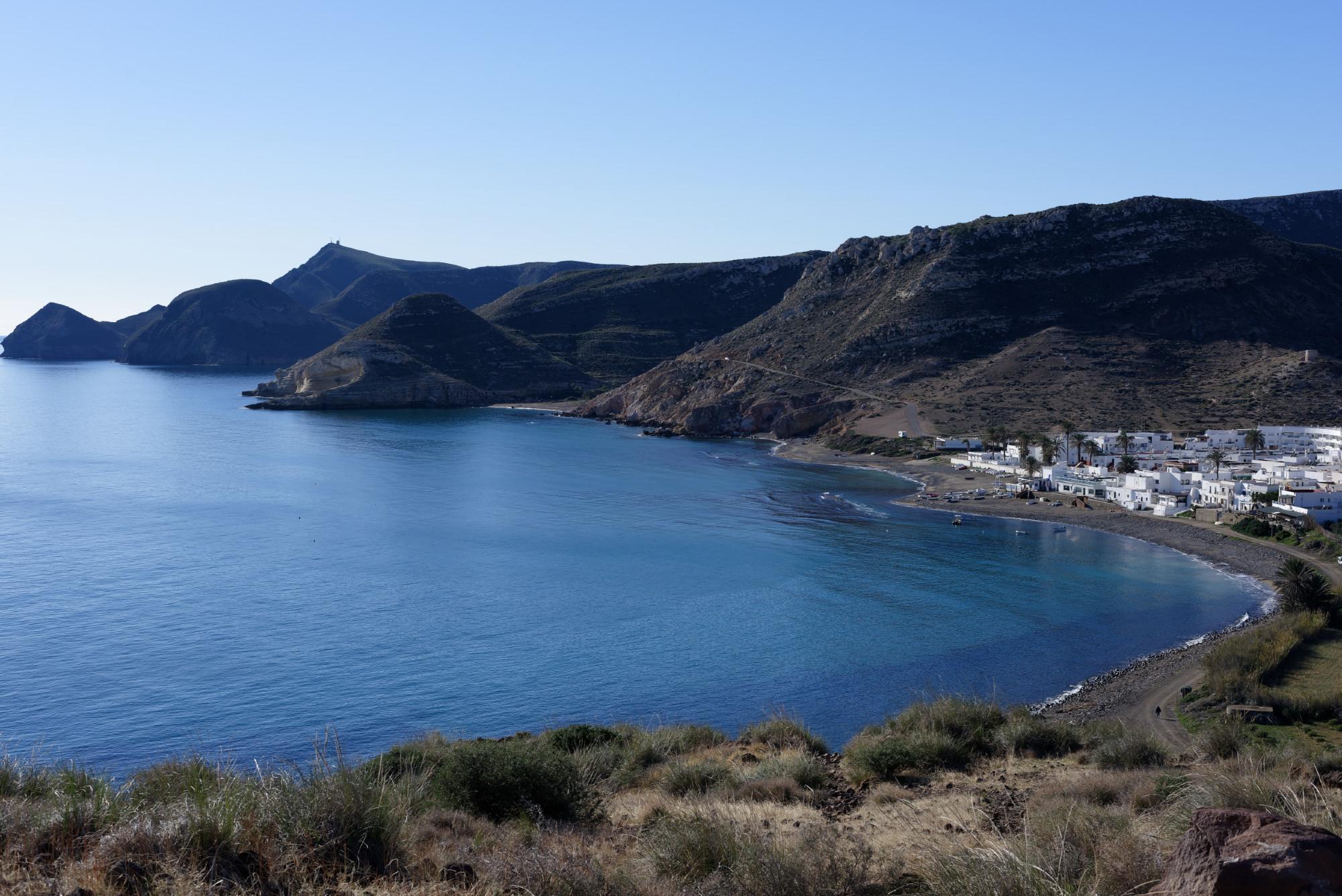 171213-Marche Las Negras-Cala San Pedro-Las Negras (14) (Cabo de Gata-Andalousie)