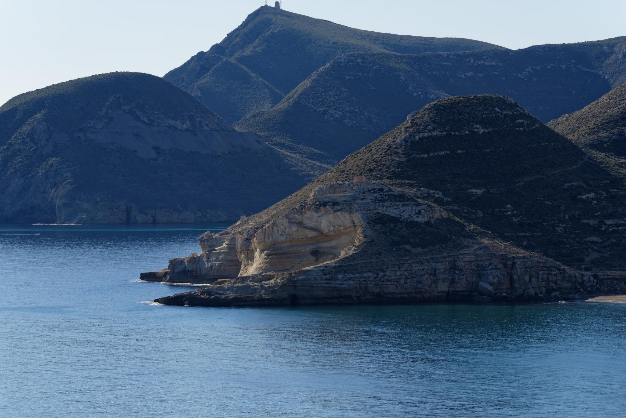 171213-Marche Las Negras-Cala San Pedro-Las Negras (18) (Cabo de Gata-Andalousie)