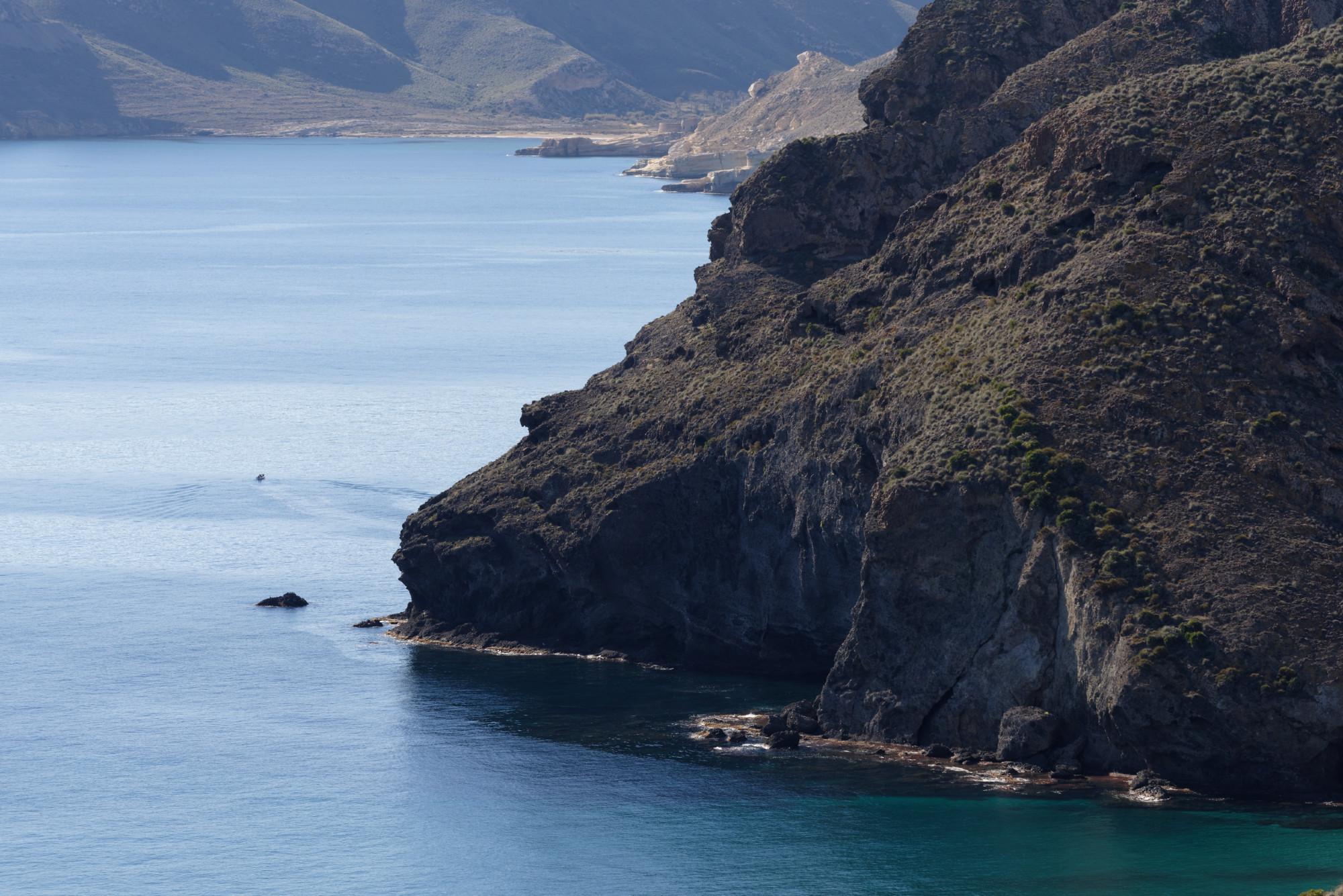 171213-Marche Las Negras-Cala San Pedro-Las Negras (26) (Cabo de Gata-Andalousie)