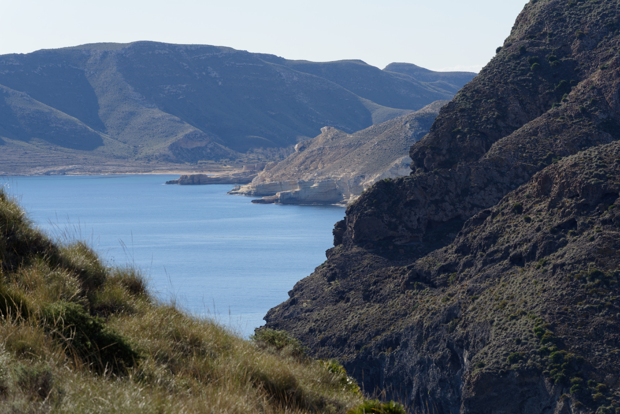 171213-Marche Las Negras-Cala San Pedro-Las Negras (27) (Cabo de Gata-Andalousie)