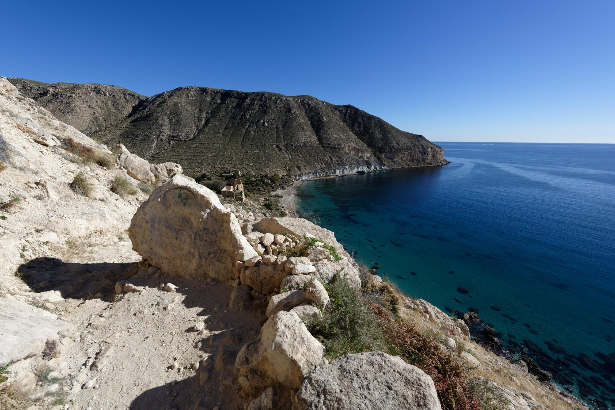 171213-Marche Las Negras-Cala San Pedro-Las Negras (42) (Cabo de Gata-Andalousie)