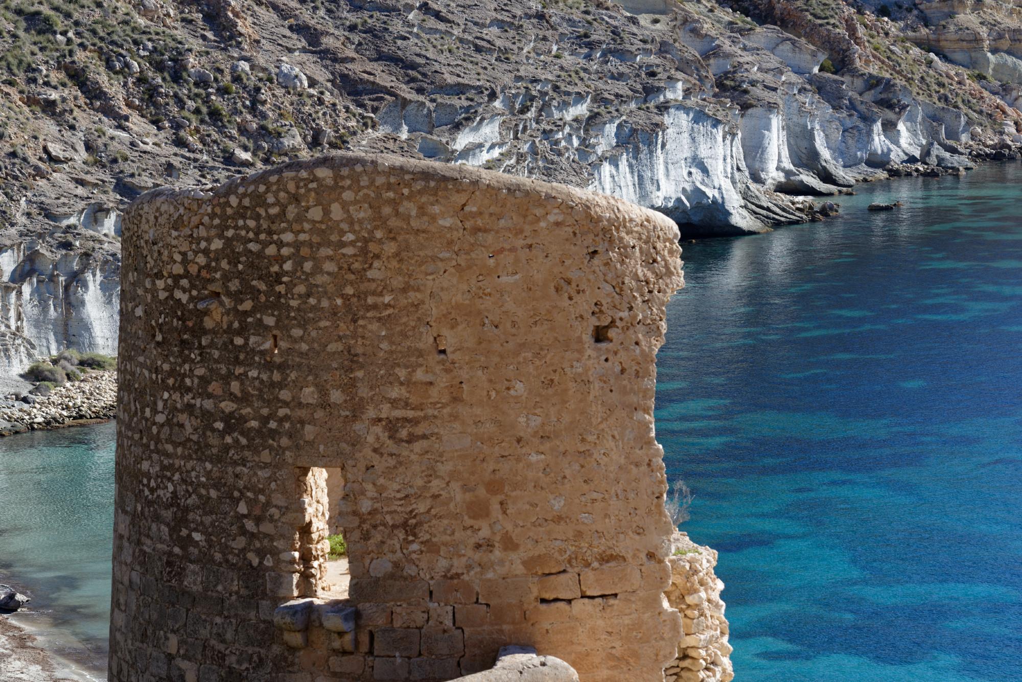 171213-Marche Las Negras-Cala San Pedro-Las Negras (47) (Cabo de Gata-Andalousie)