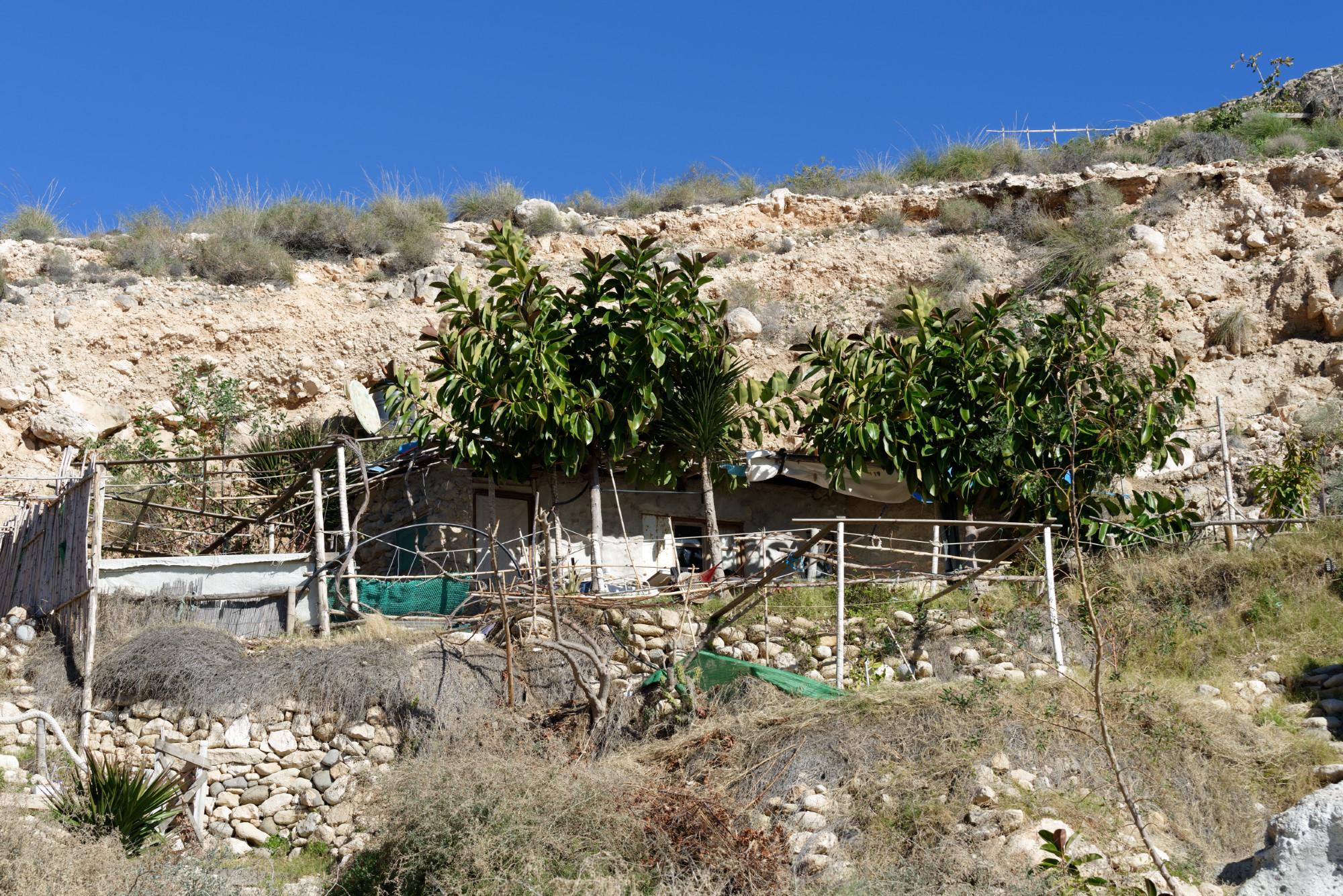 171213-Marche Las Negras-Cala San Pedro-Las Negras (66) (Cabo de Gata-Andalousie)
