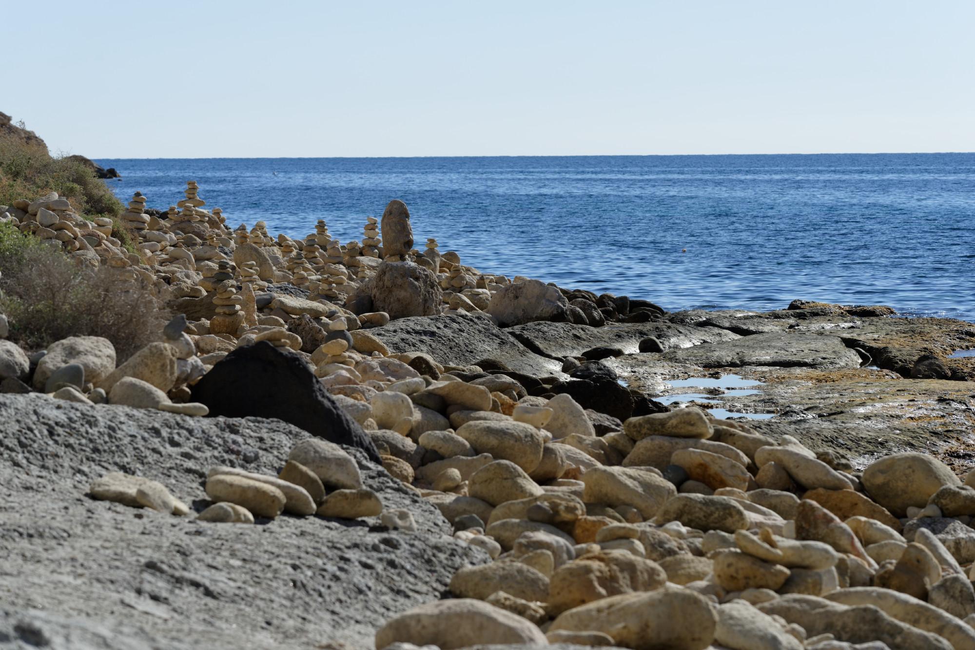 171213-Marche Las Negras-Cala San Pedro-Las Negras (67) (Cabo de Gata-Andalousie)