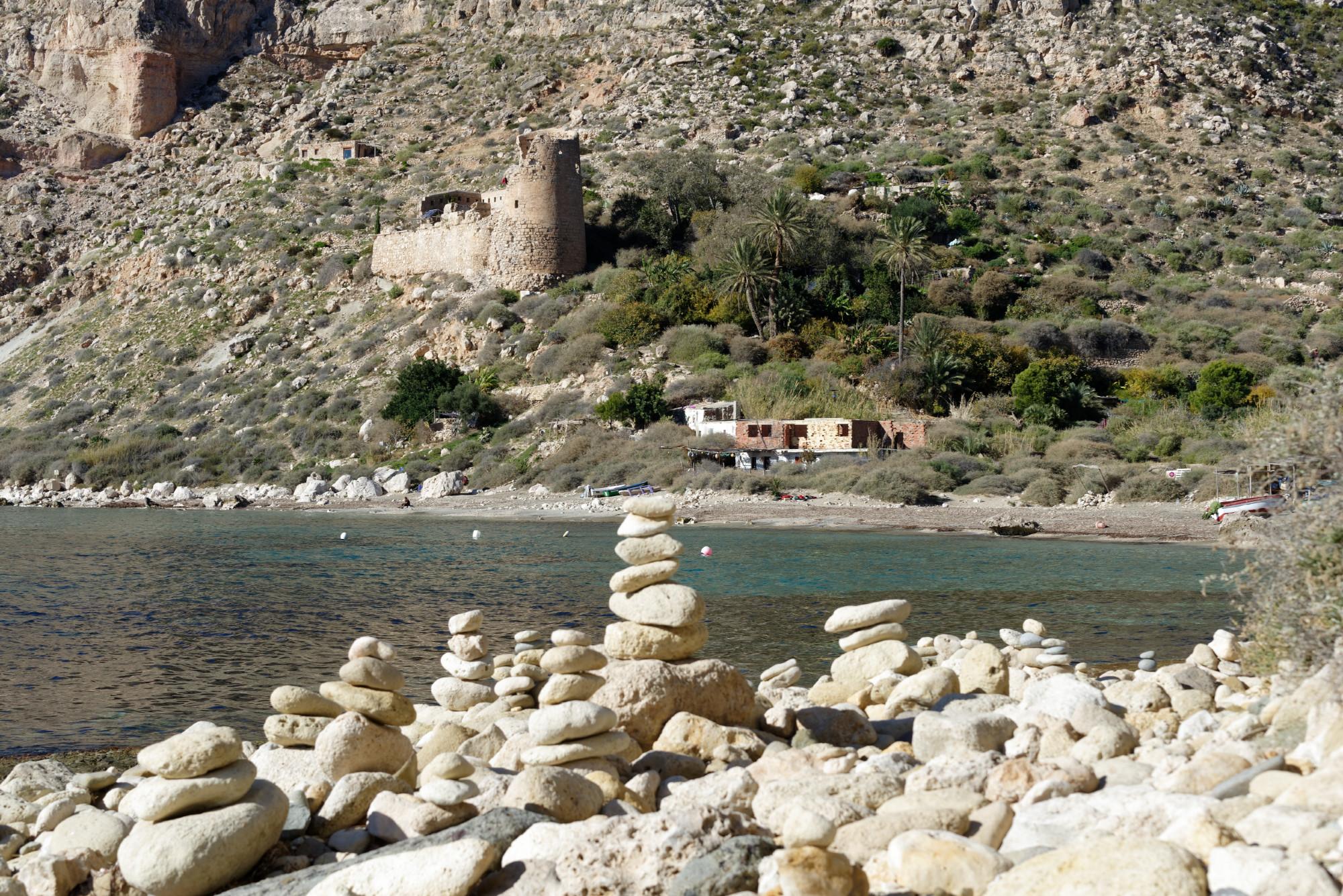 171213-Marche Las Negras-Cala San Pedro-Las Negras (71) (Cabo de Gata-Andalousie)