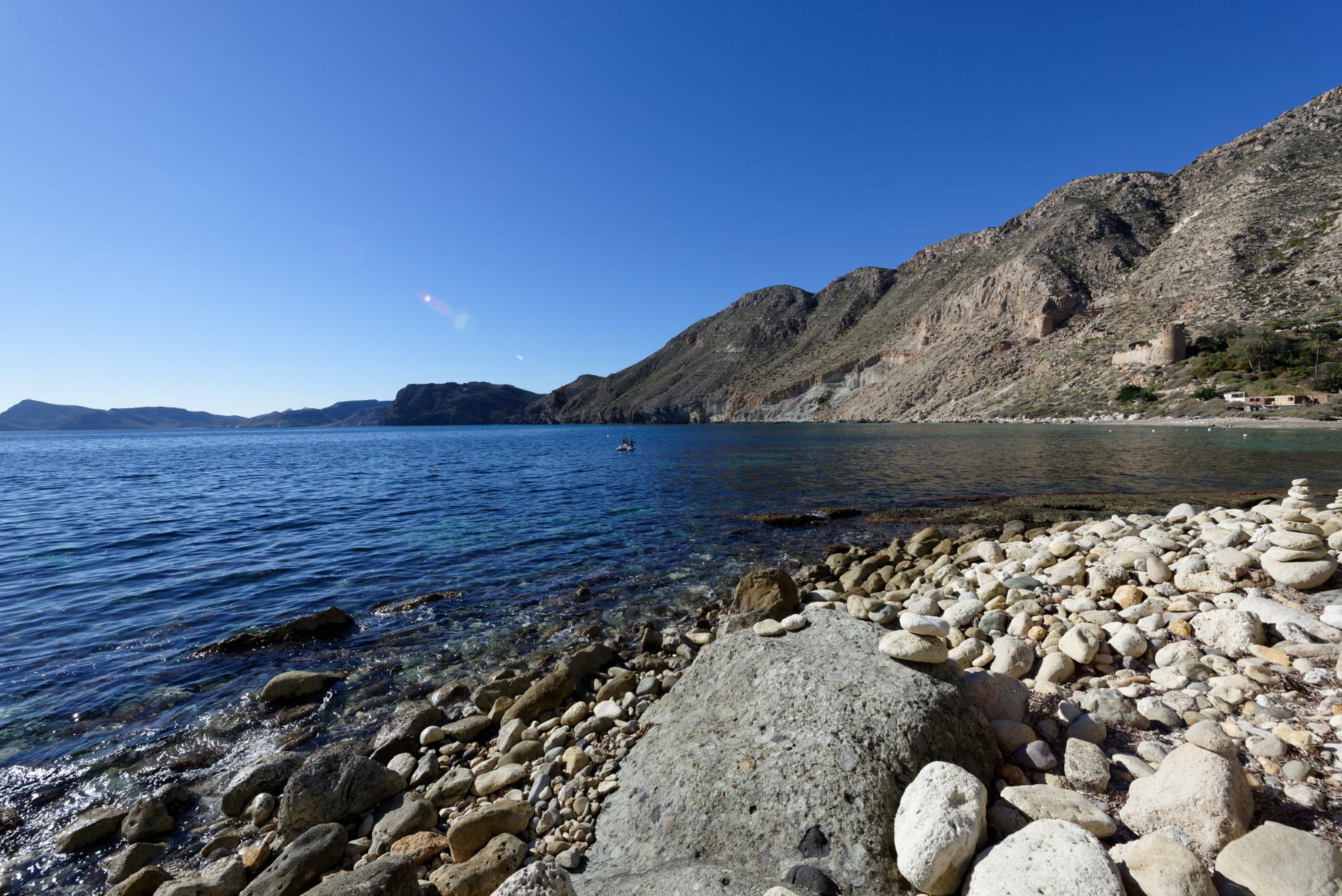 171213-Marche Las Negras-Cala San Pedro-Las Negras (77) (Cabo de Gata-Andalousie)