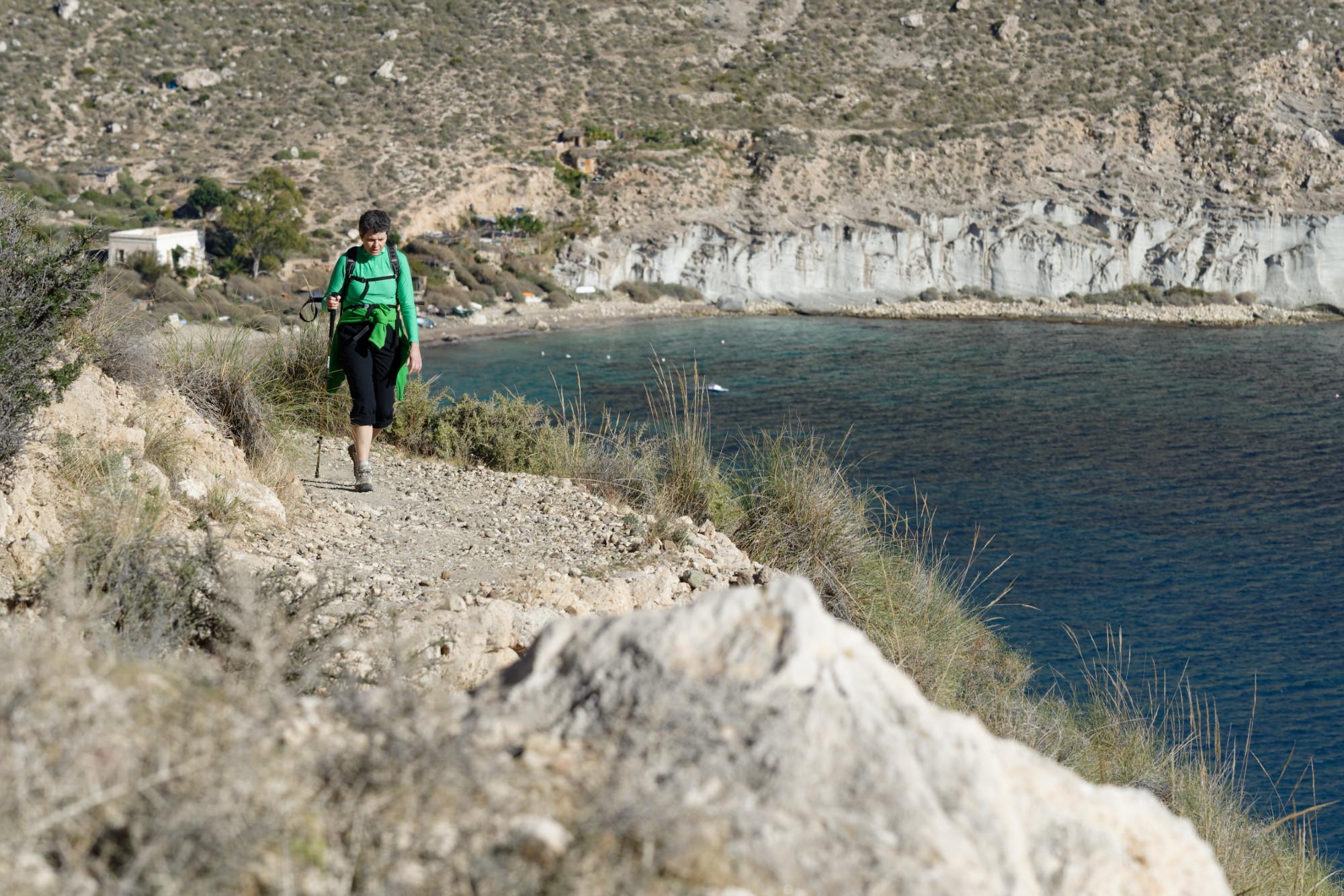 171213-Marche Las Negras-Cala San Pedro-Las Negras (91) (Cabo de Gata-Andalousie)