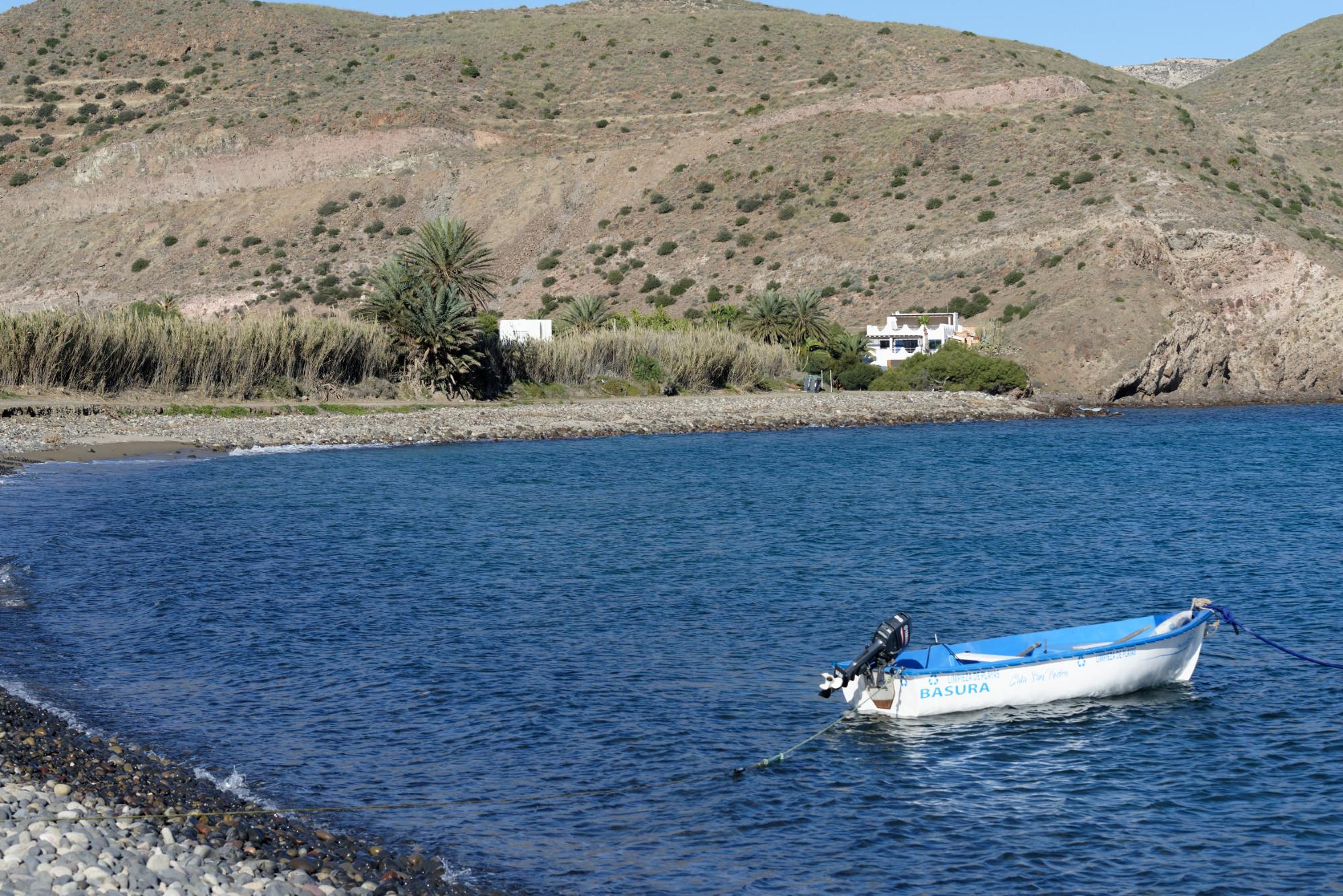 171213-Marche Las Negras-Cala San Pedro-Las Negras (94) (Cabo de Gata-Andalousie)