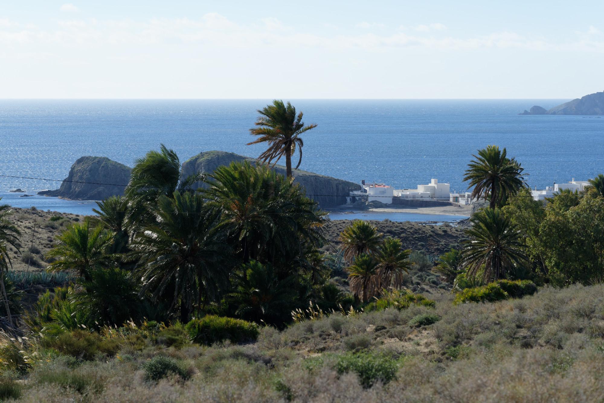 171214-Isleta del Moro (Cabo de Gata-Andalousie) (1)