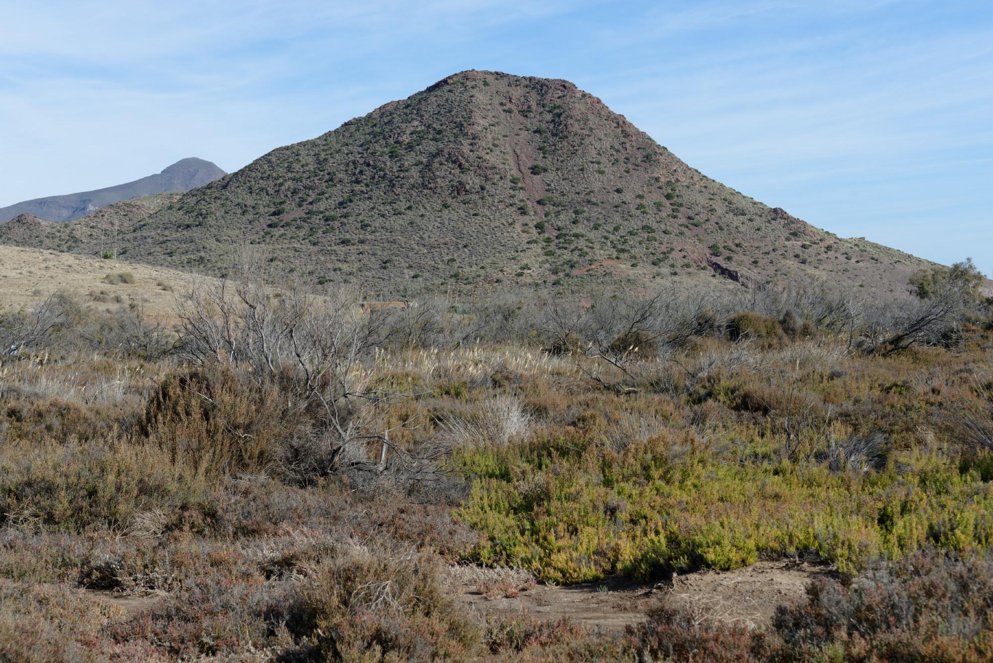 171214-San Jose-Playa de Genoveses (Cabo de Gata-Andalousie) (114)