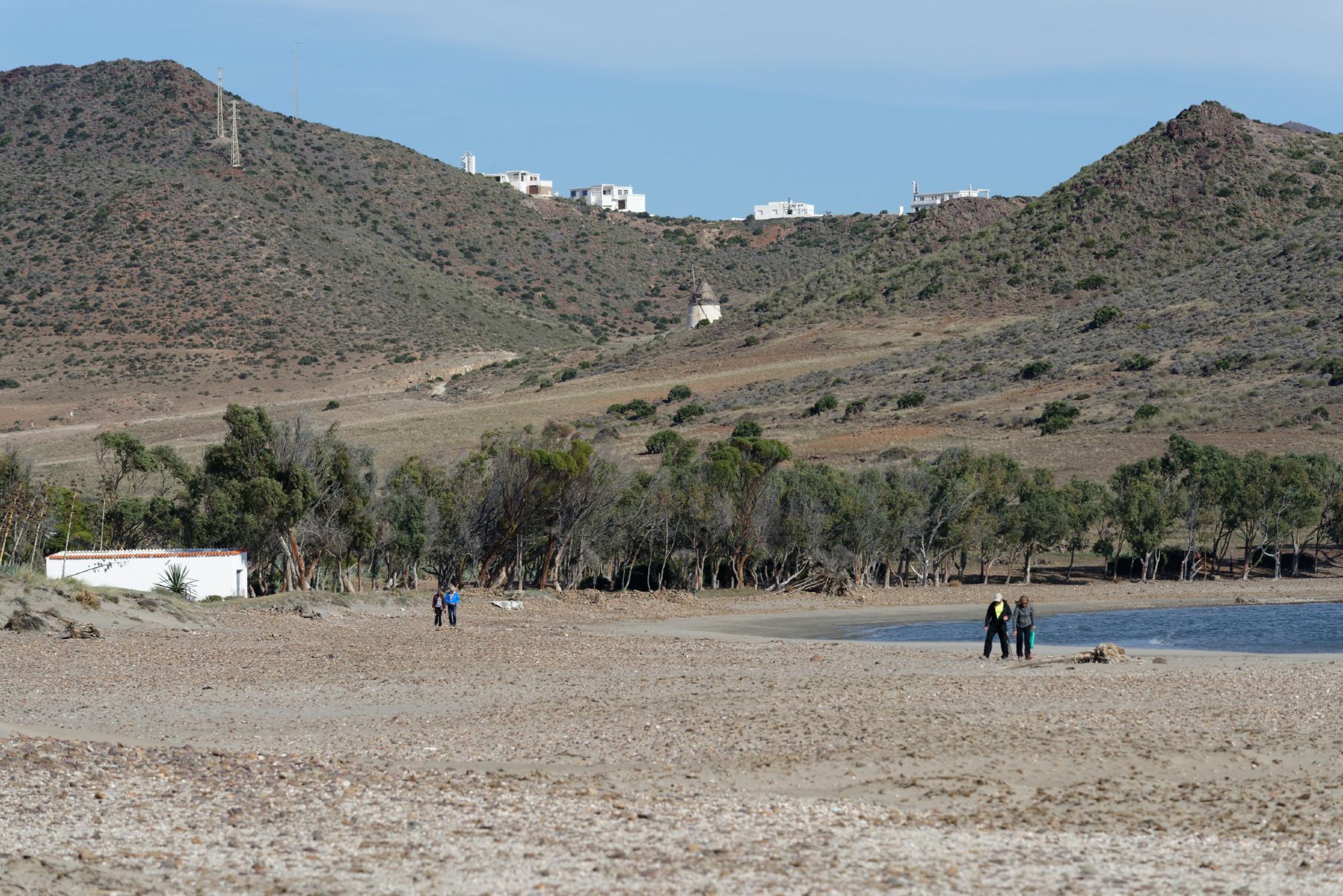 171214-San Jose-Playa de Genoveses (Cabo de Gata-Andalousie) (116)