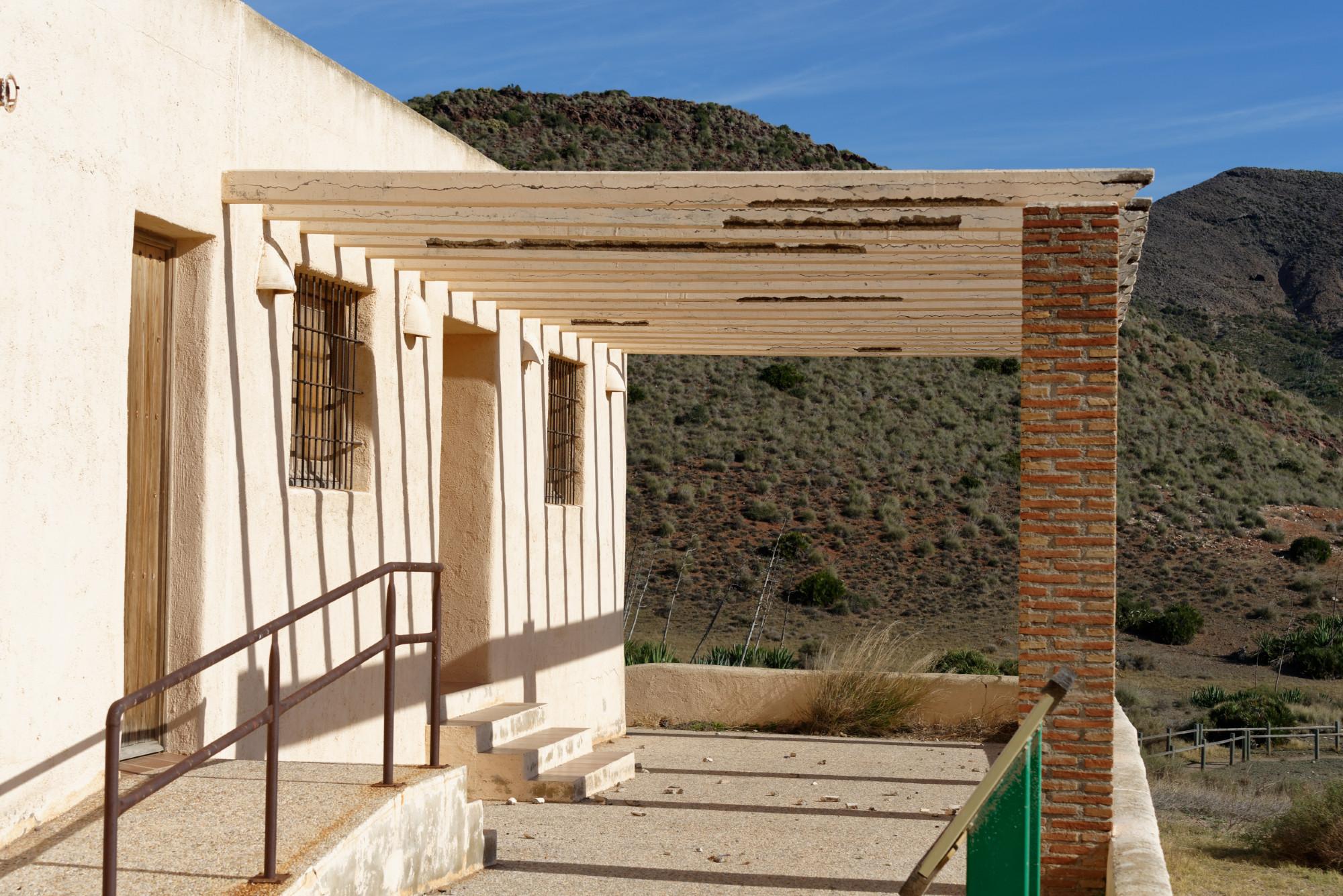 171214-San Jose-Playa del Monsul (Cabo de Gata-Andalousie) (138)