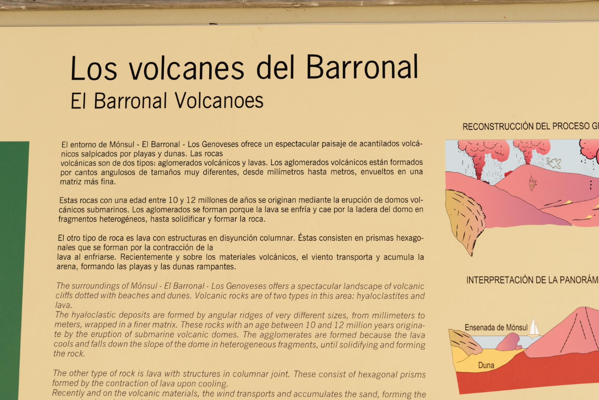 171214-San Jose-Playa del Monsul (Cabo de Gata-Andalousie) (143)
