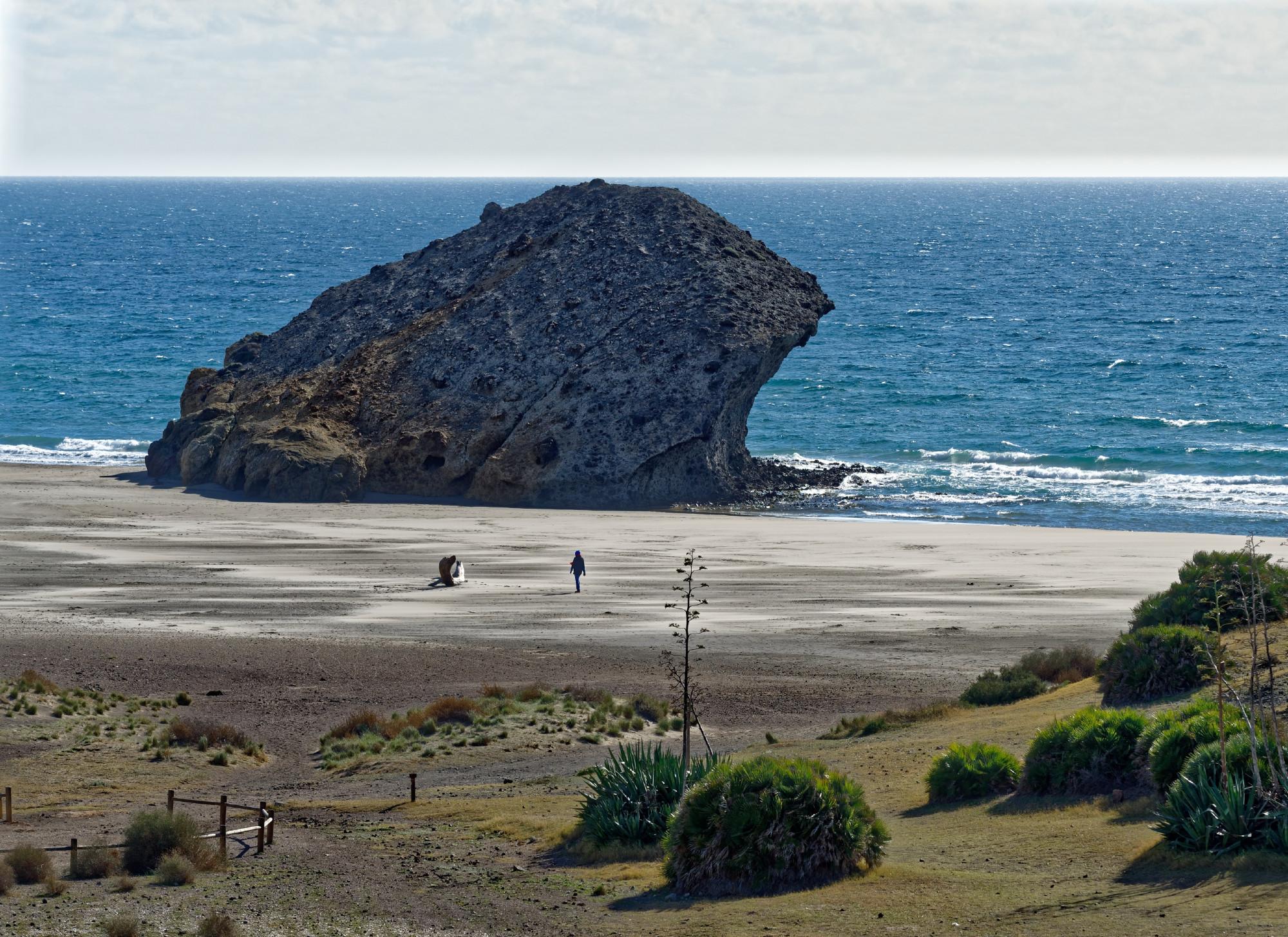 171214-San Jose-Playa del Monsul (Cabo de Gata-Andalousie) (144)
