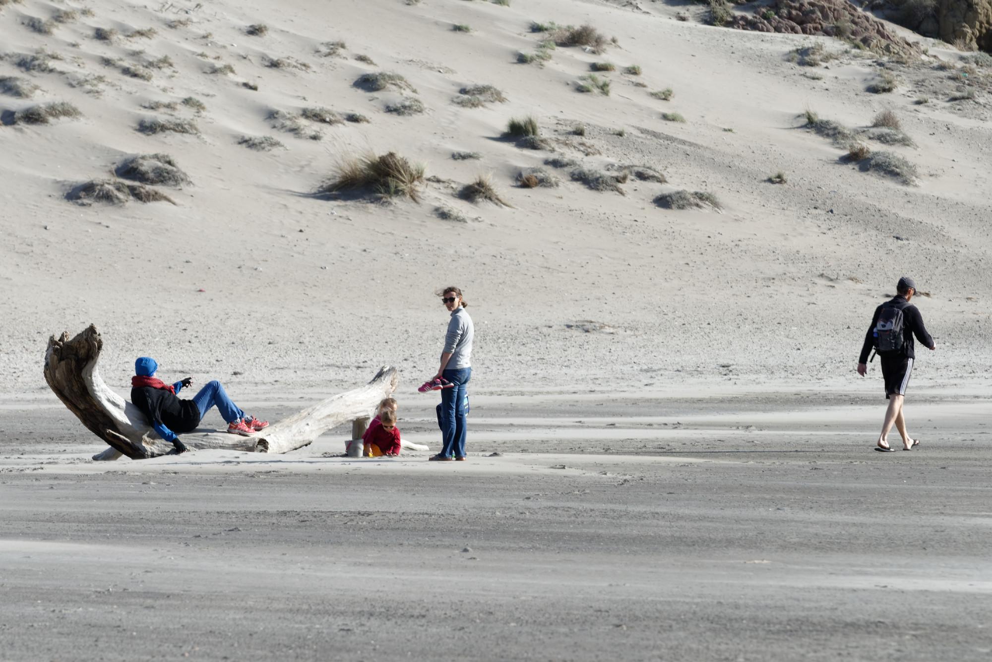 171214-San Jose-Playa del Monsul (Cabo de Gata-Andalousie) (148)