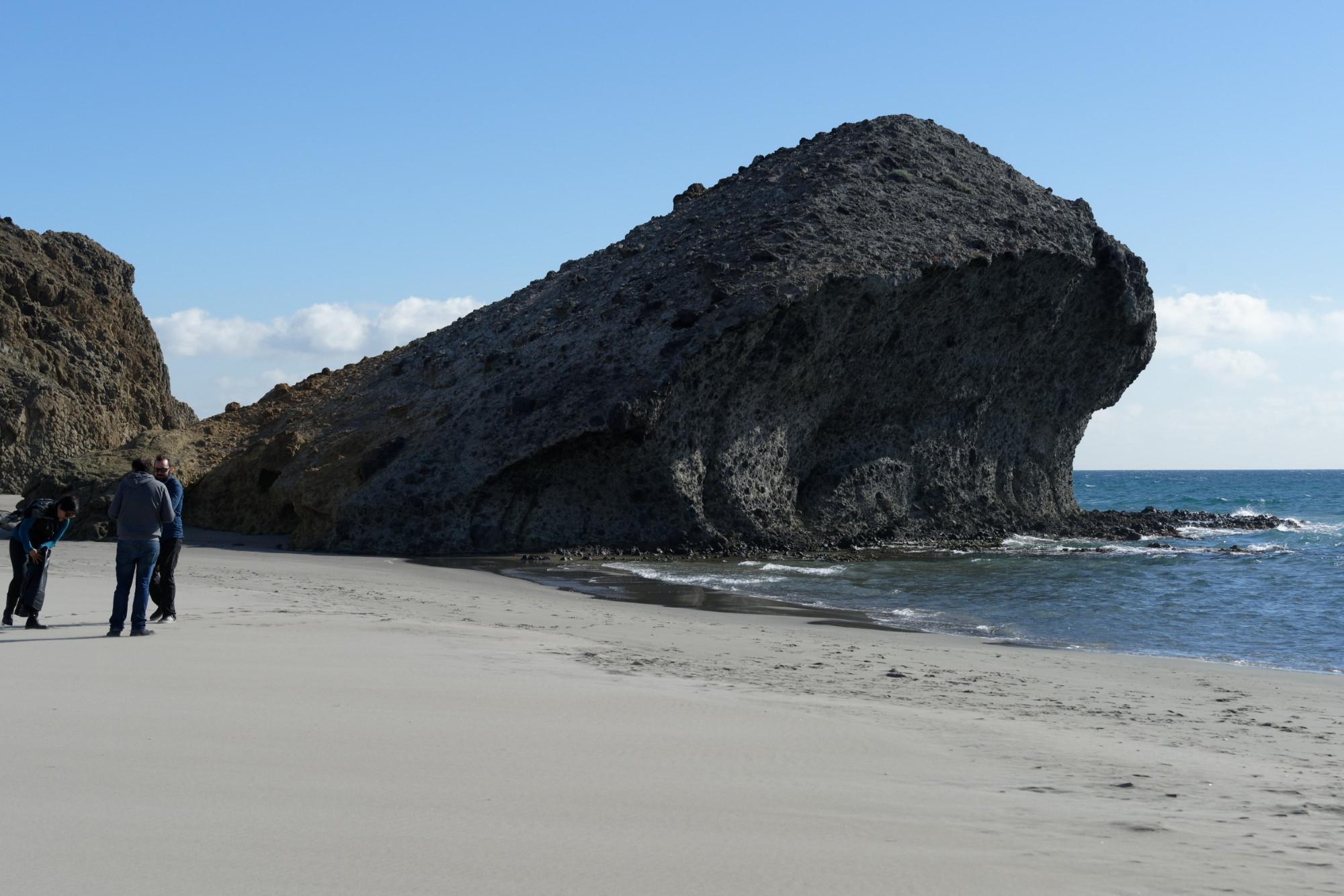 171214-San Jose-Playa del Monsul (Cabo de Gata-Andalousie) (156)