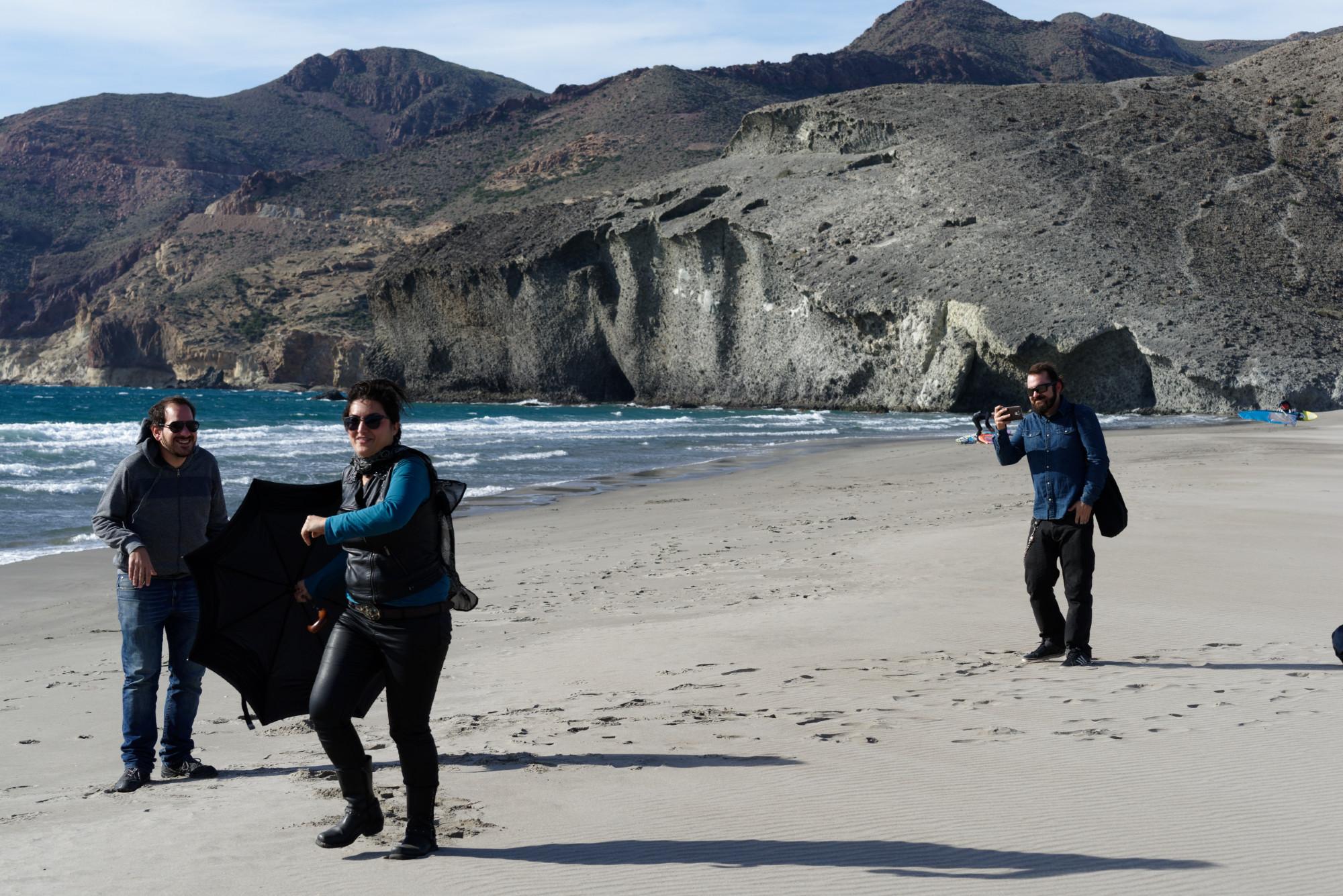 171214-San Jose-Playa del Monsul (Cabo de Gata-Andalousie) (159)