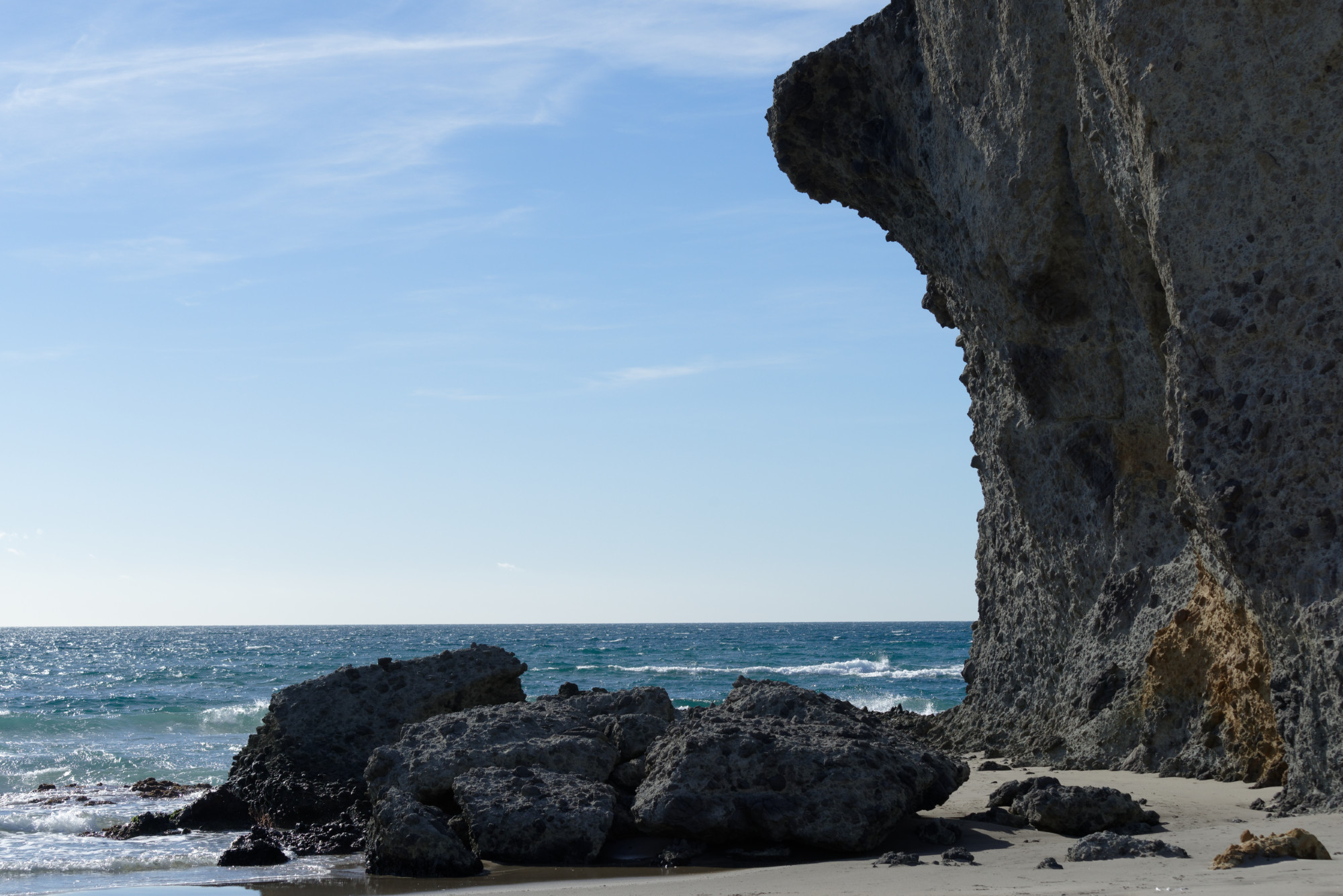 171214-San Jose-Playa del Monsul (Cabo de Gata-Andalousie) (164)