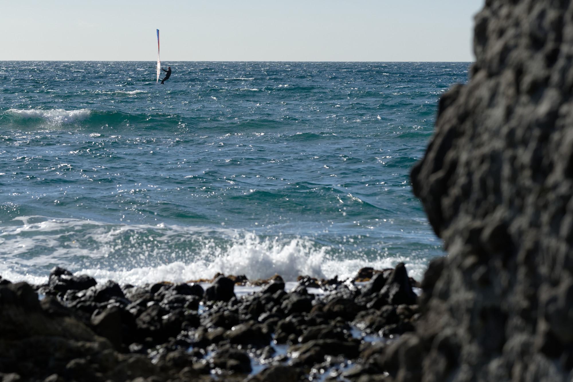 171214-San Jose-Playa del Monsul (Cabo de Gata-Andalousie) (166)