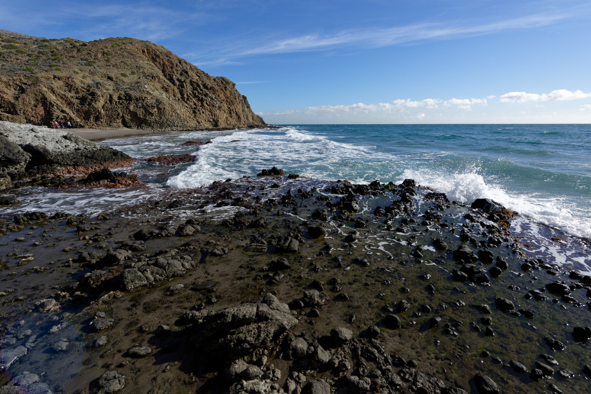 171214-San Jose-Playa del Monsul (Cabo de Gata-Andalousie) (169)