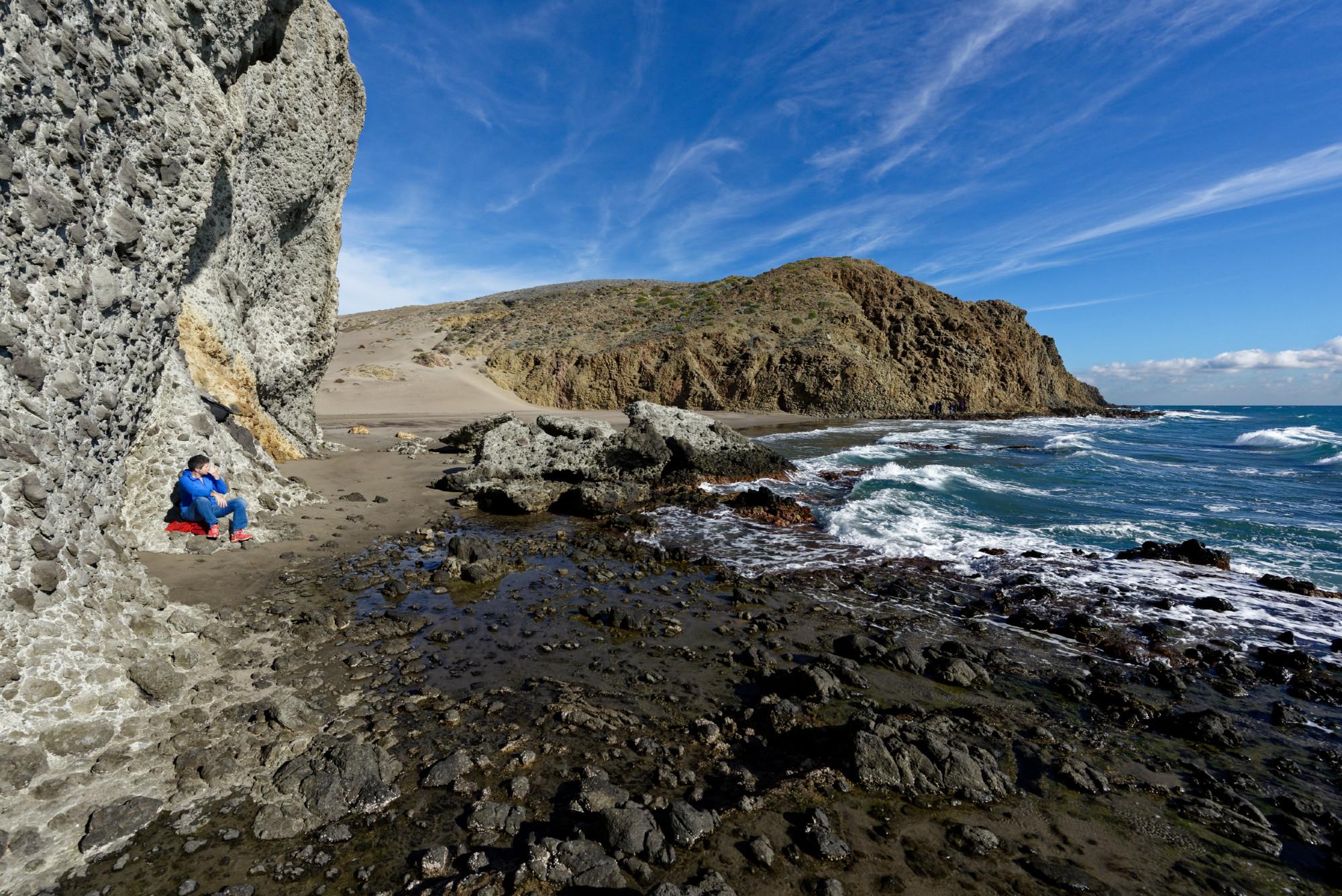 171214-San Jose-Playa del Monsul (Cabo de Gata-Andalousie) (174)