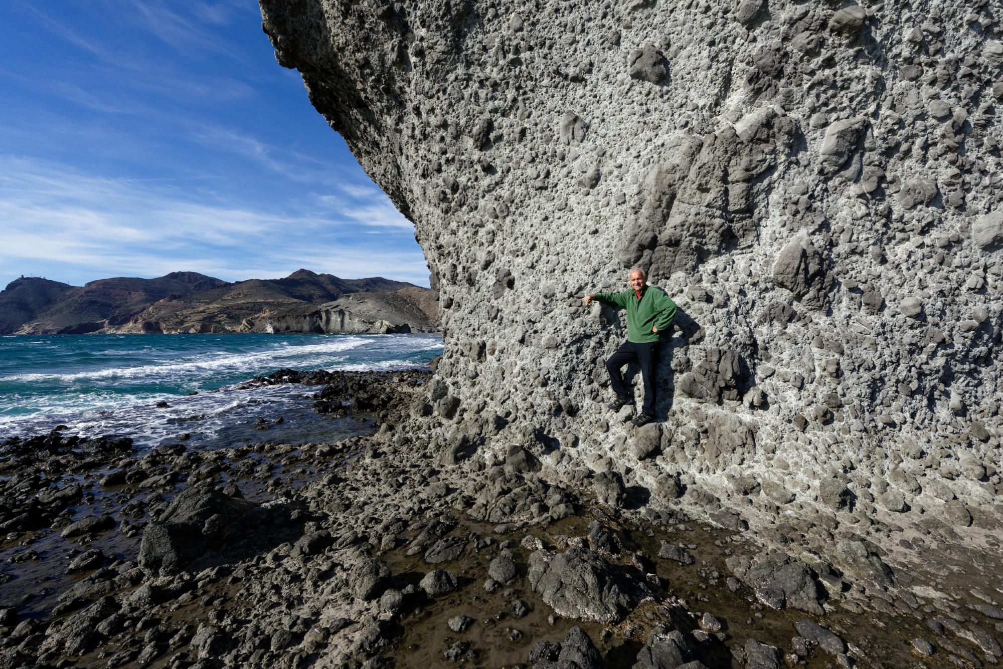 171214-San Jose-Playa del Monsul (Cabo de Gata-Andalousie) (175)