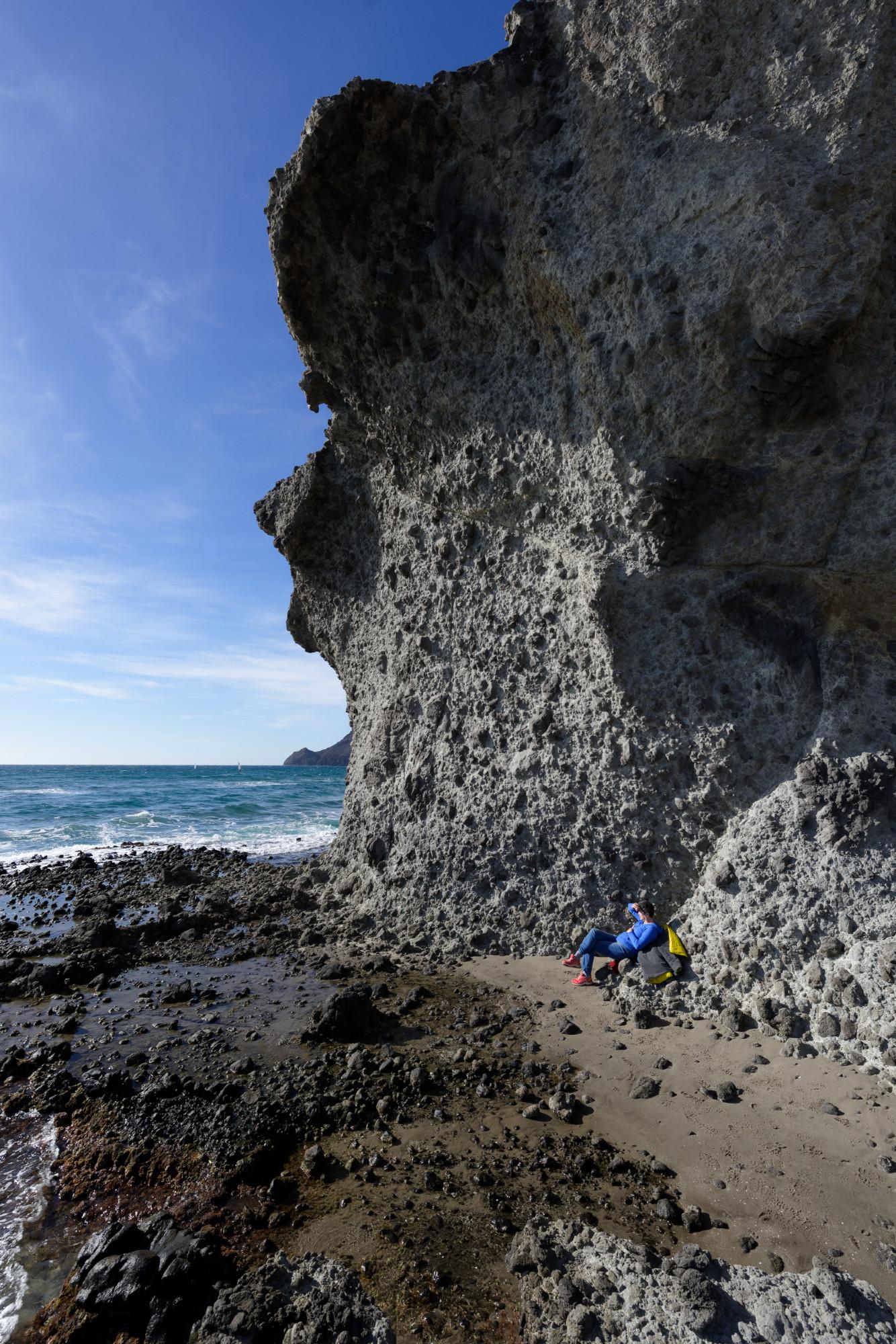 171214-San Jose-Playa del Monsul (Cabo de Gata-Andalousie) (179)