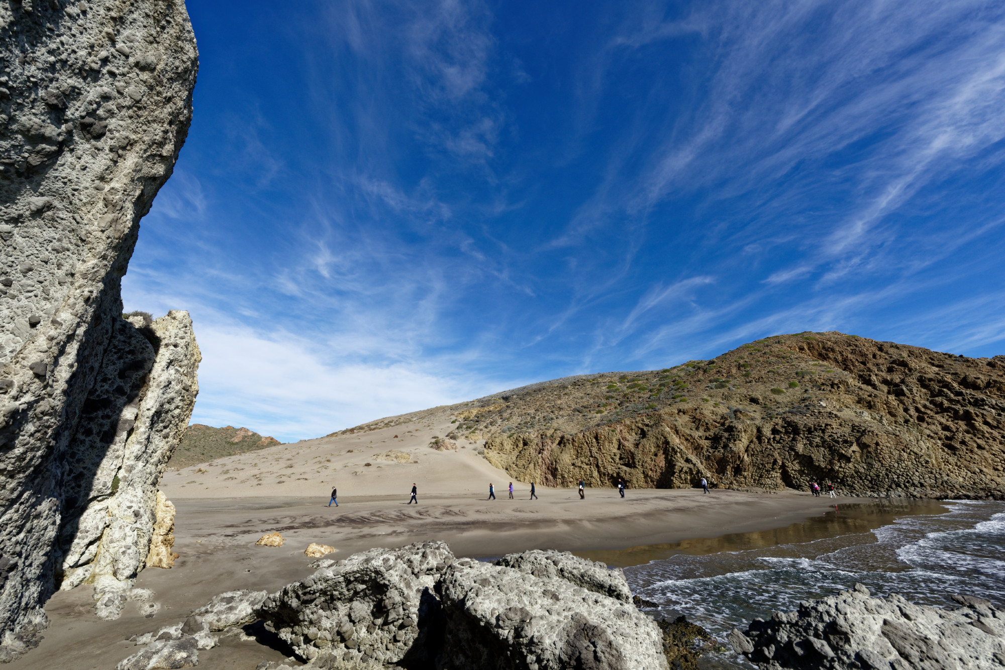 171214-San Jose-Playa del Monsul (Cabo de Gata-Andalousie) (181)