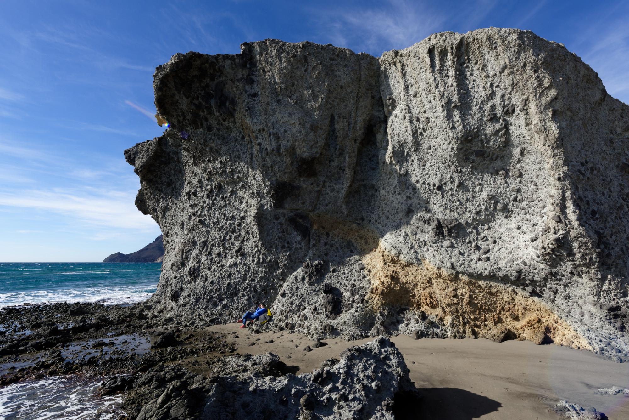 171214-San Jose-Playa del Monsul (Cabo de Gata-Andalousie) (183)
